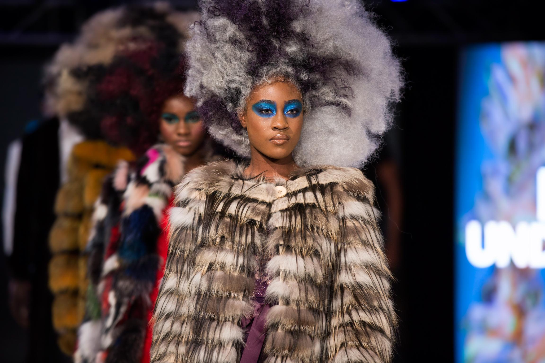 Denver-Fashion-Week-Day-4-_-Ebony-Underground---014.jpg