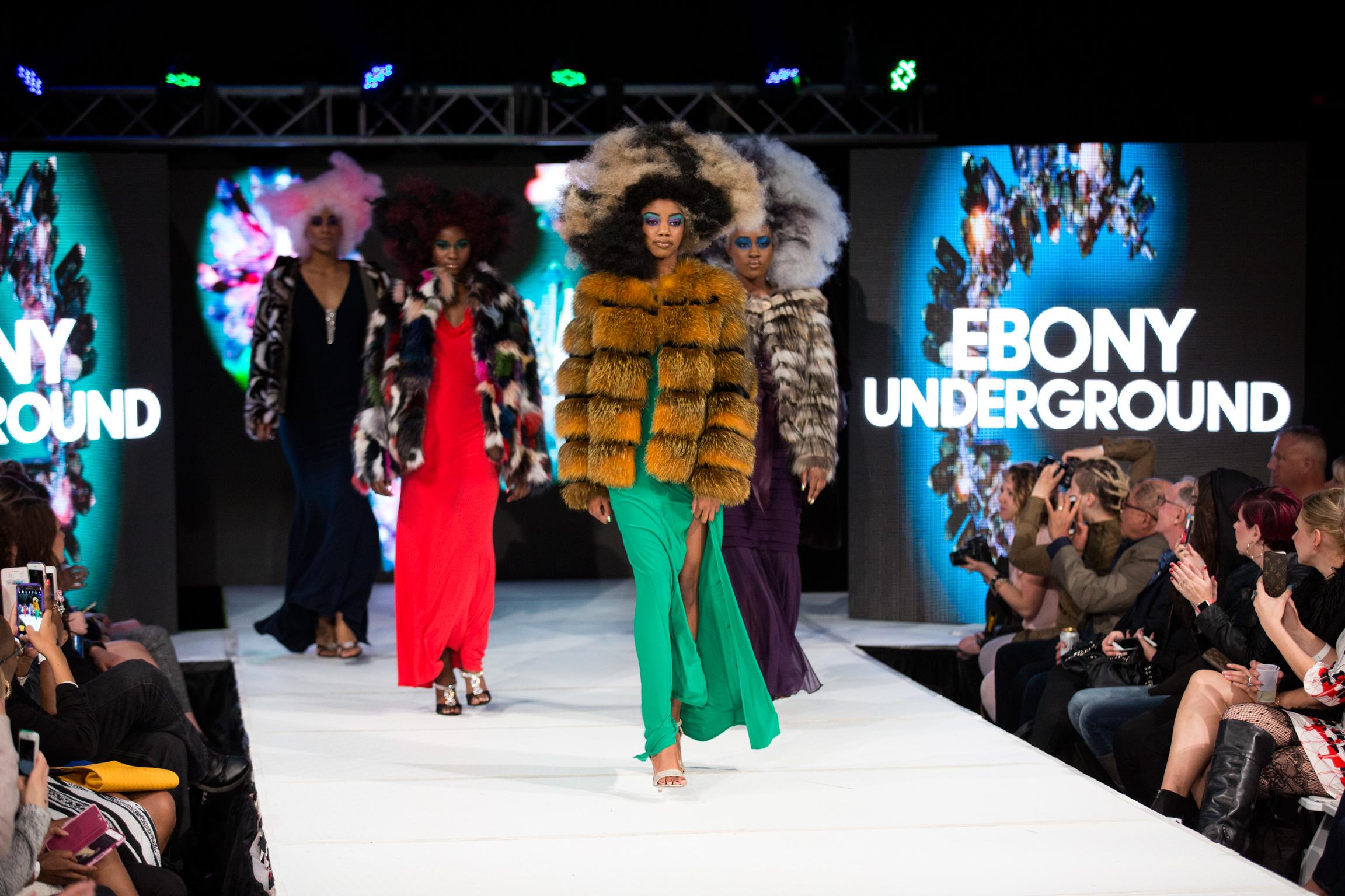 Denver-Fashion-Week-Day-4-_-Ebony-Underground---013.jpg