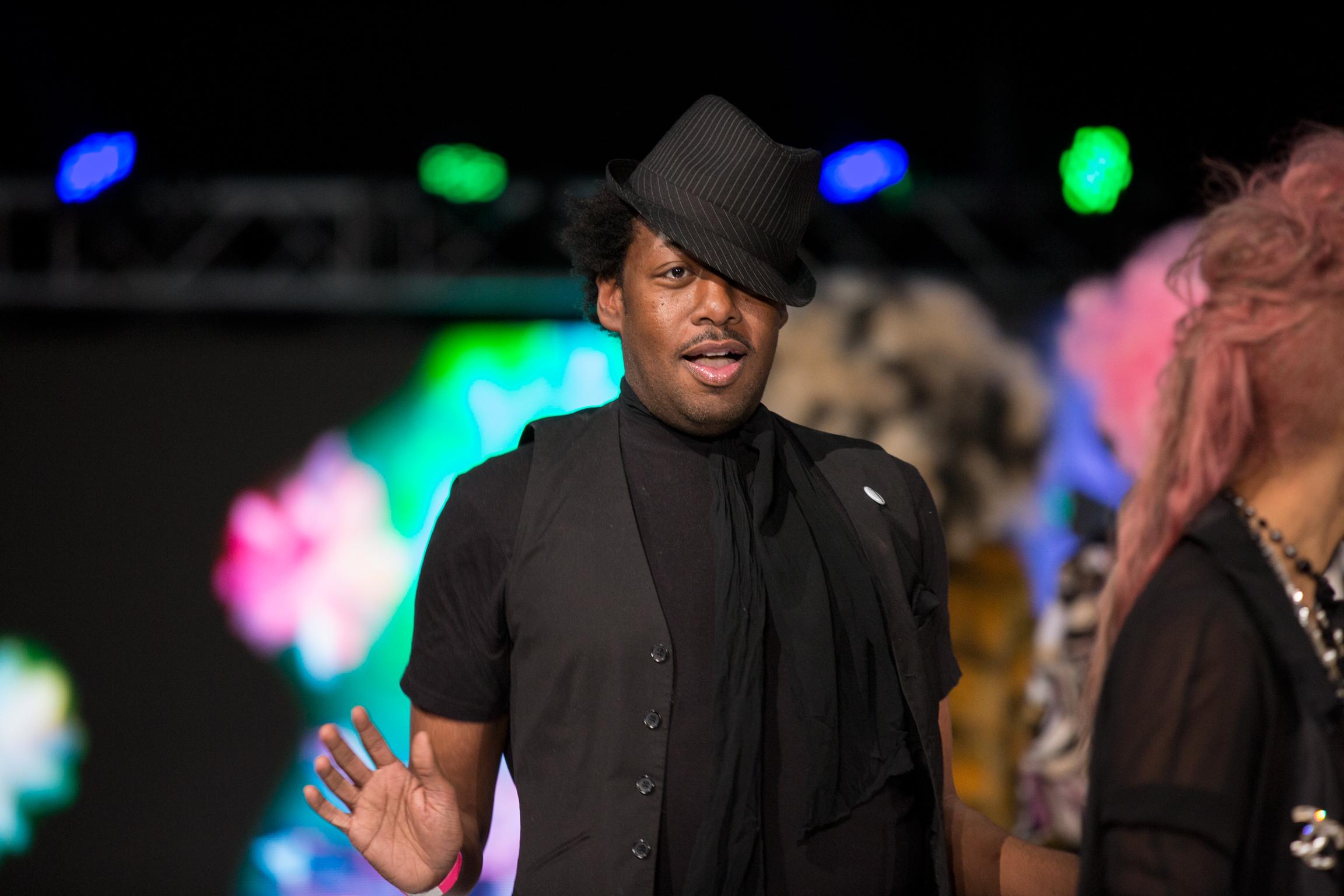 Denver-Fashion-Week-Day-4-_-Ebony-Underground---017.jpg