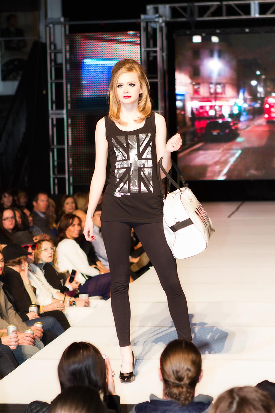 303 Magazine's Denver Fashion Weekend Day 1 014.jpg