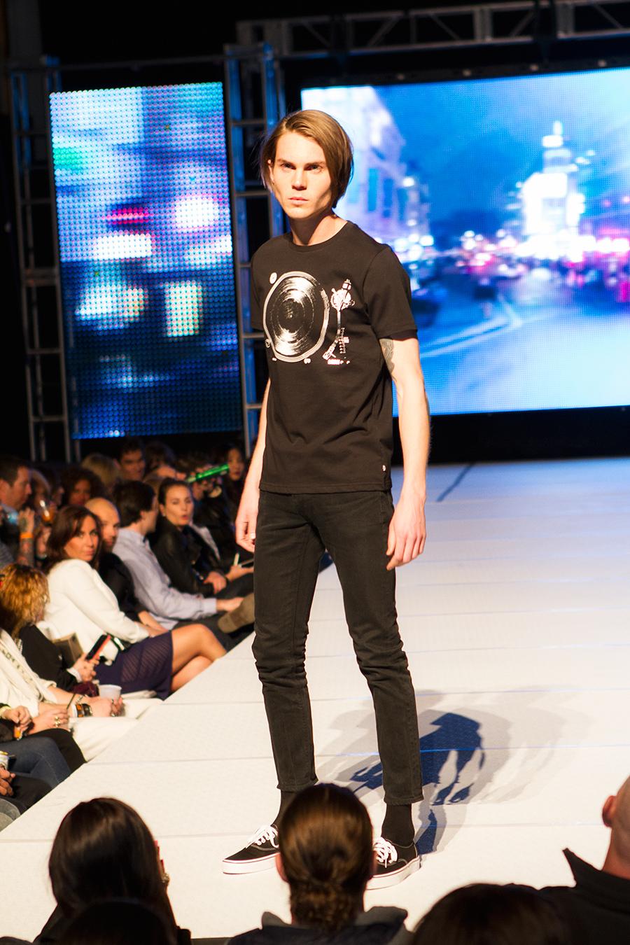 303 Magazine's Denver Fashion Weekend Day 1 026.jpg