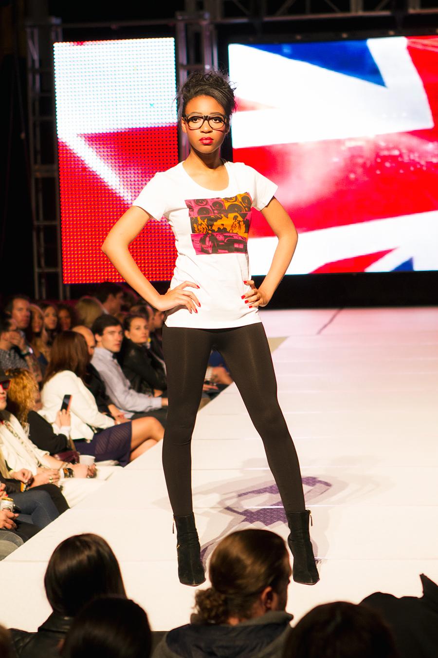 303 Magazine's Denver Fashion Weekend Day 1 027.jpg