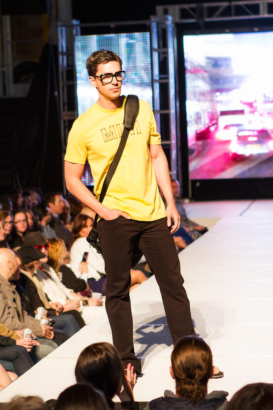 303 Magazine's Denver Fashion Weekend Day 1 029.jpg
