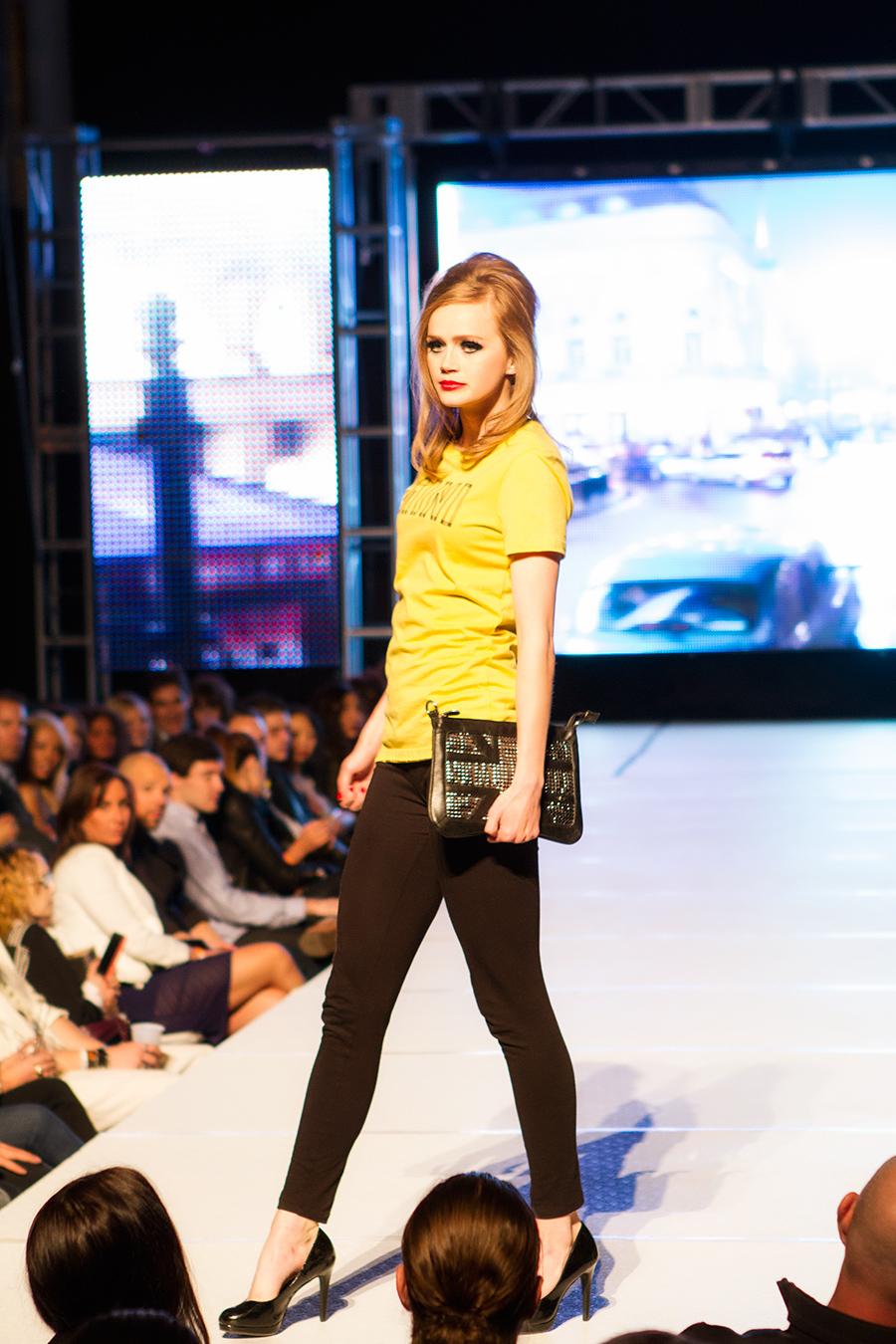 303 Magazine's Denver Fashion Weekend Day 1 037.jpg