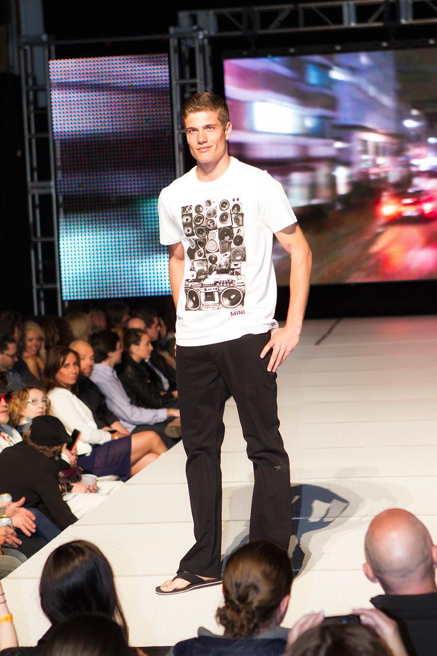 303 Magazine's Denver Fashion Weekend Day 1 039.jpg