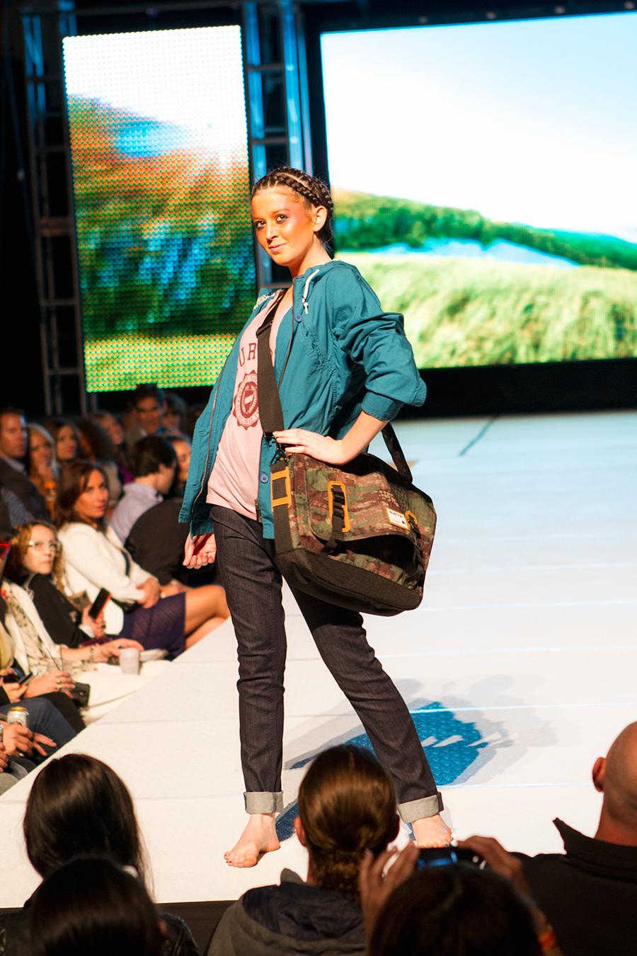 303 Magazine's Denver Fashion Weekend Day 1 047.jpg