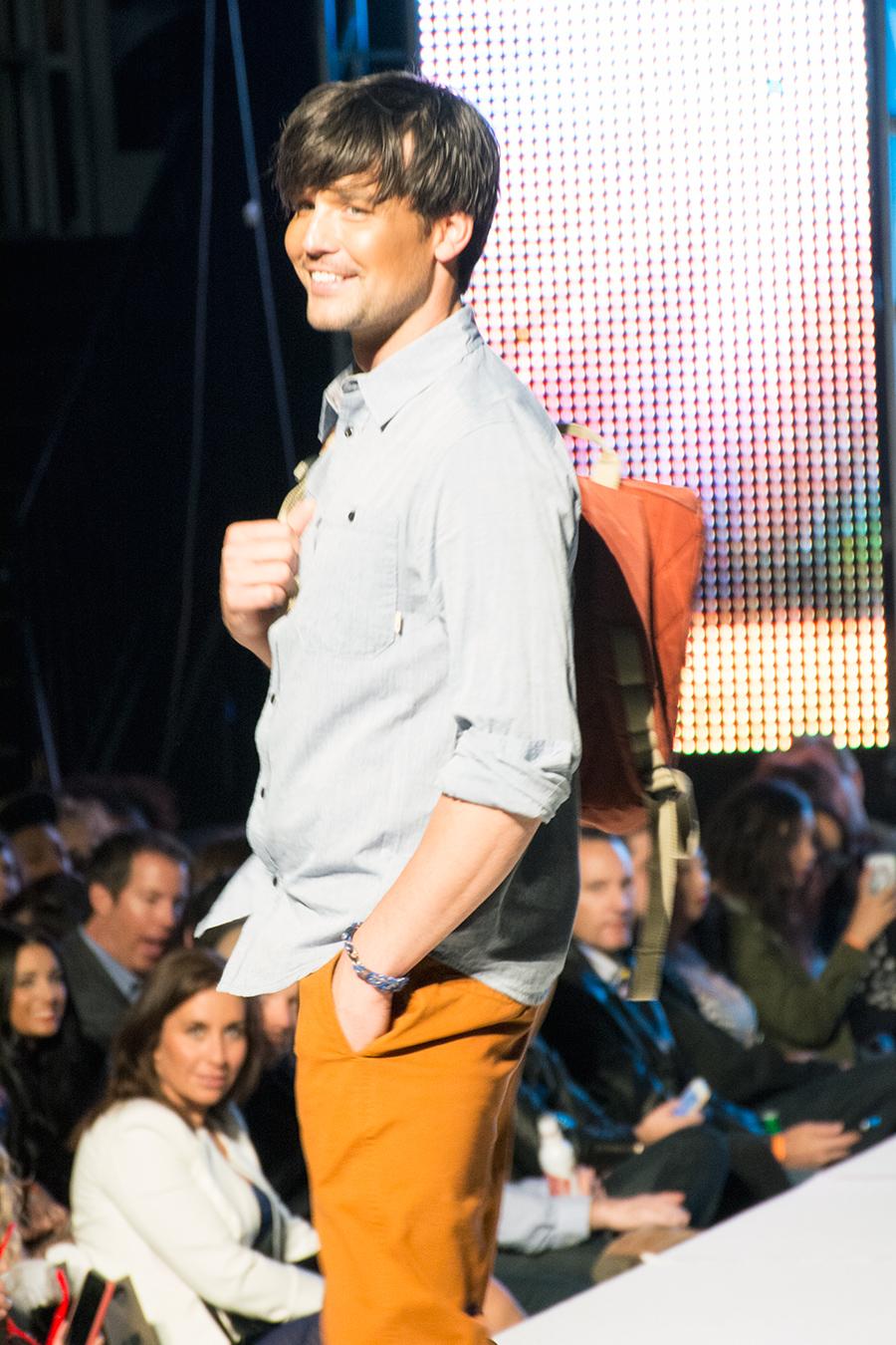 303 Magazine's Denver Fashion Weekend Day 1 051.jpg