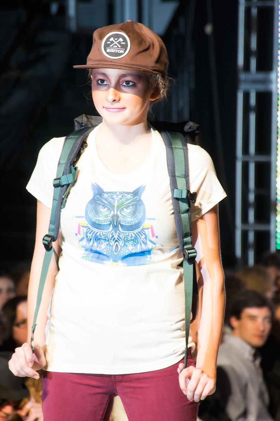 303 Magazine's Denver Fashion Weekend Day 1 059.jpg