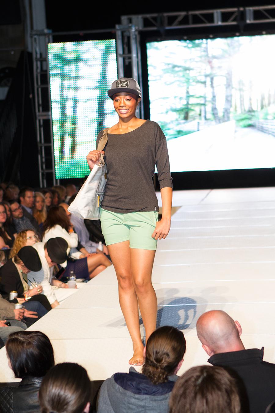 303 Magazine's Denver Fashion Weekend Day 1 063.jpg
