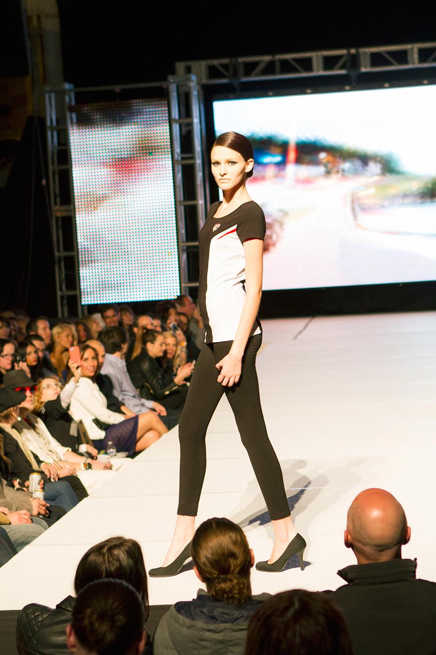 303 Magazine's Denver Fashion Weekend Day 1 087.jpg