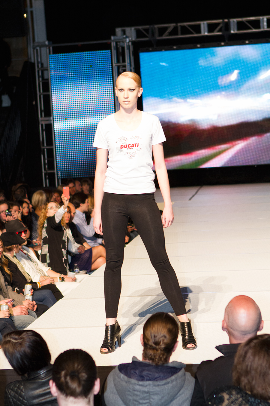 303 Magazine's Denver Fashion Weekend Day 1 093.jpg