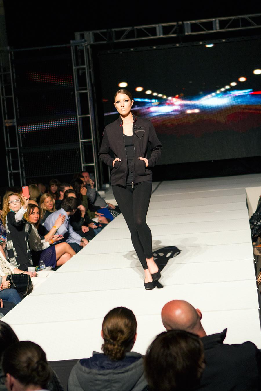 303 Magazine's Denver Fashion Weekend Day 1 102.jpg