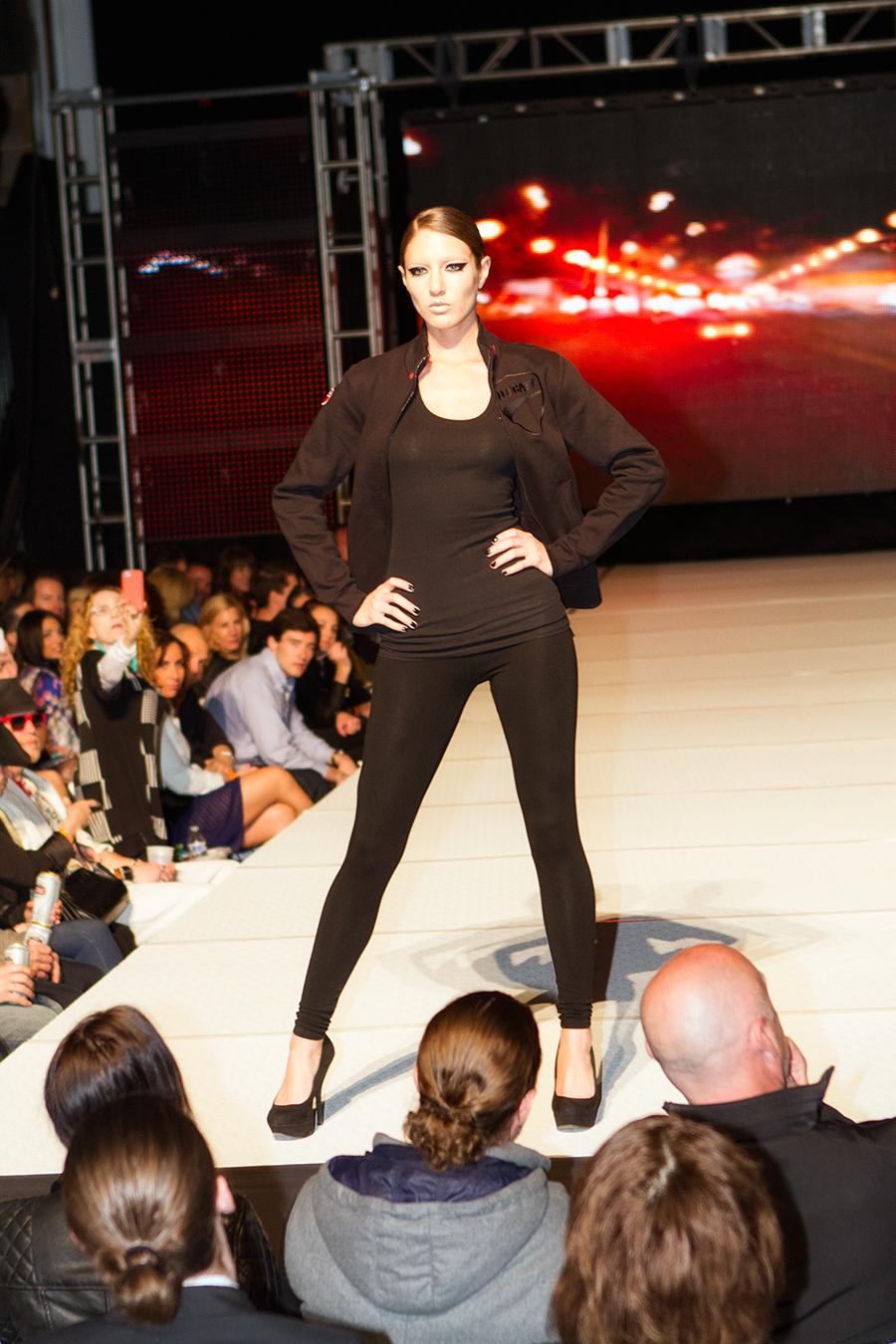 303 Magazine's Denver Fashion Weekend Day 1 103.jpg