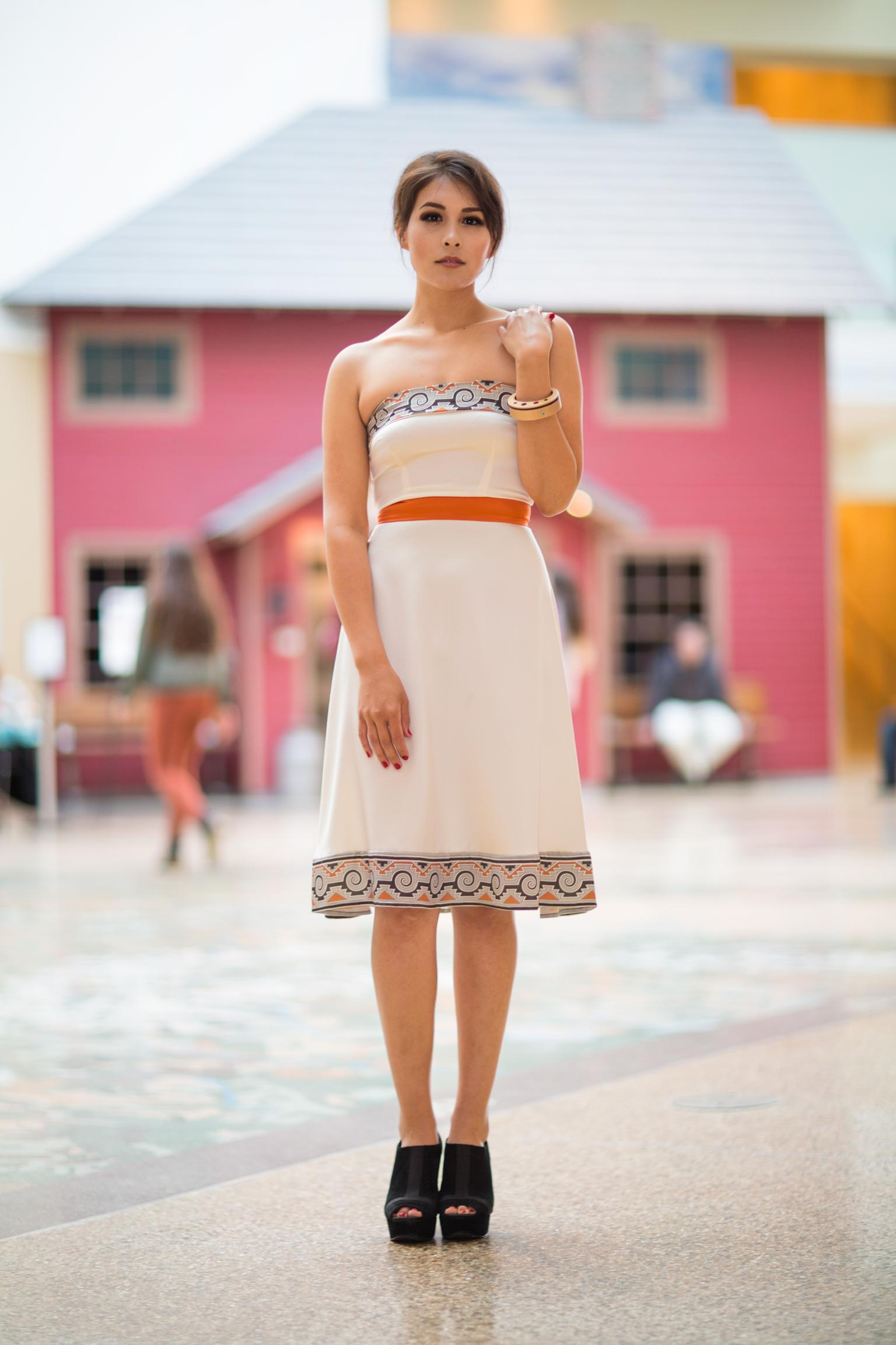Native Fashion Show - 001.jpg