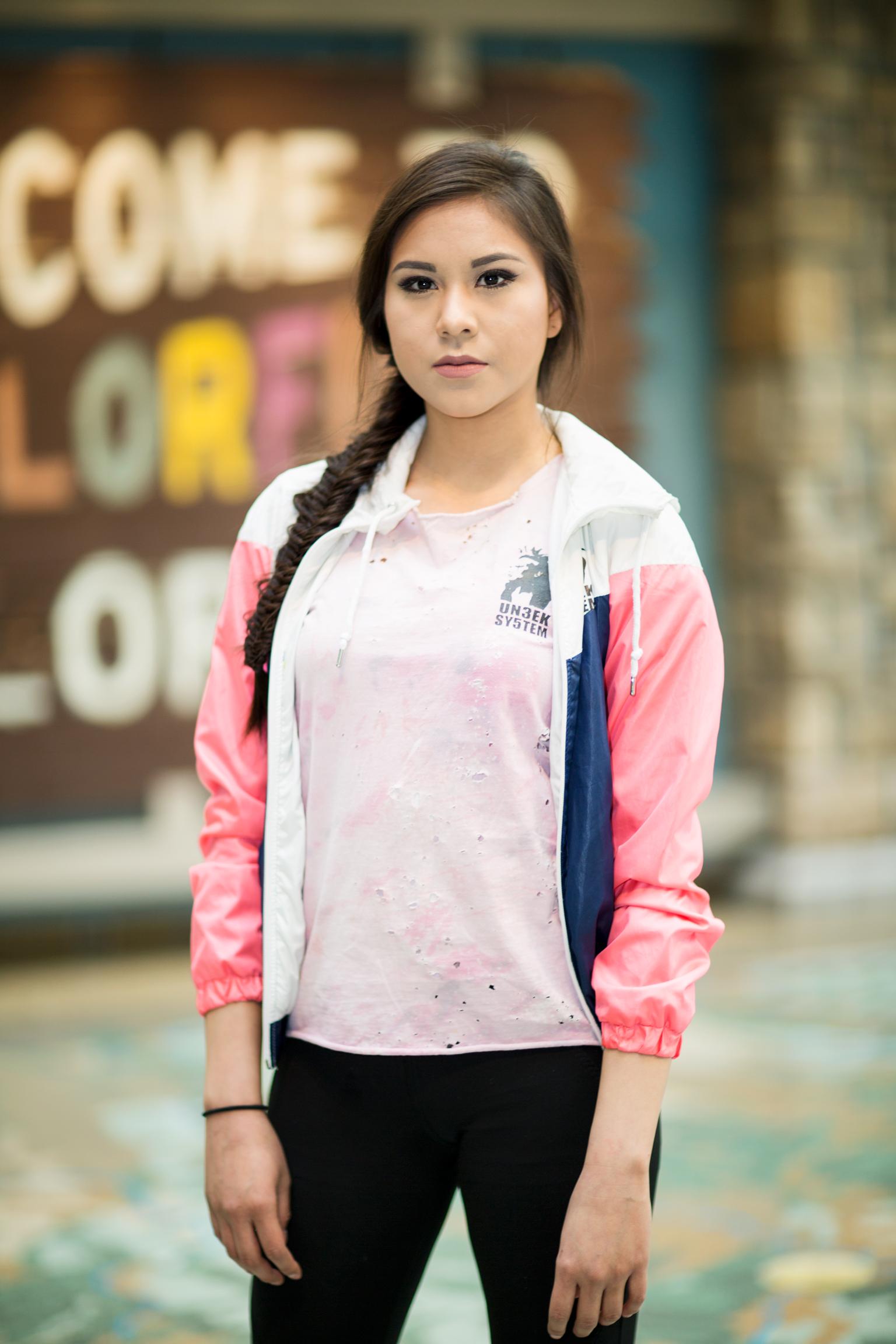 Native Fashion Show - 006.jpg