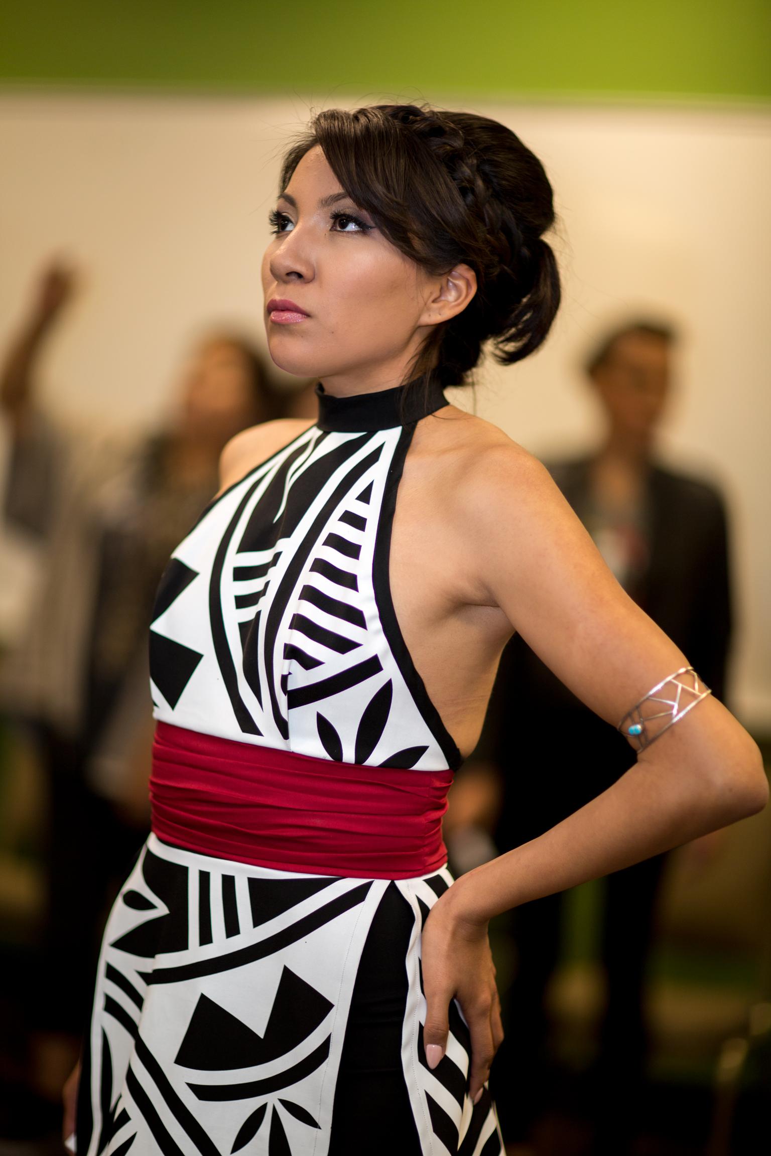 Native Fashion Show - 016.jpg