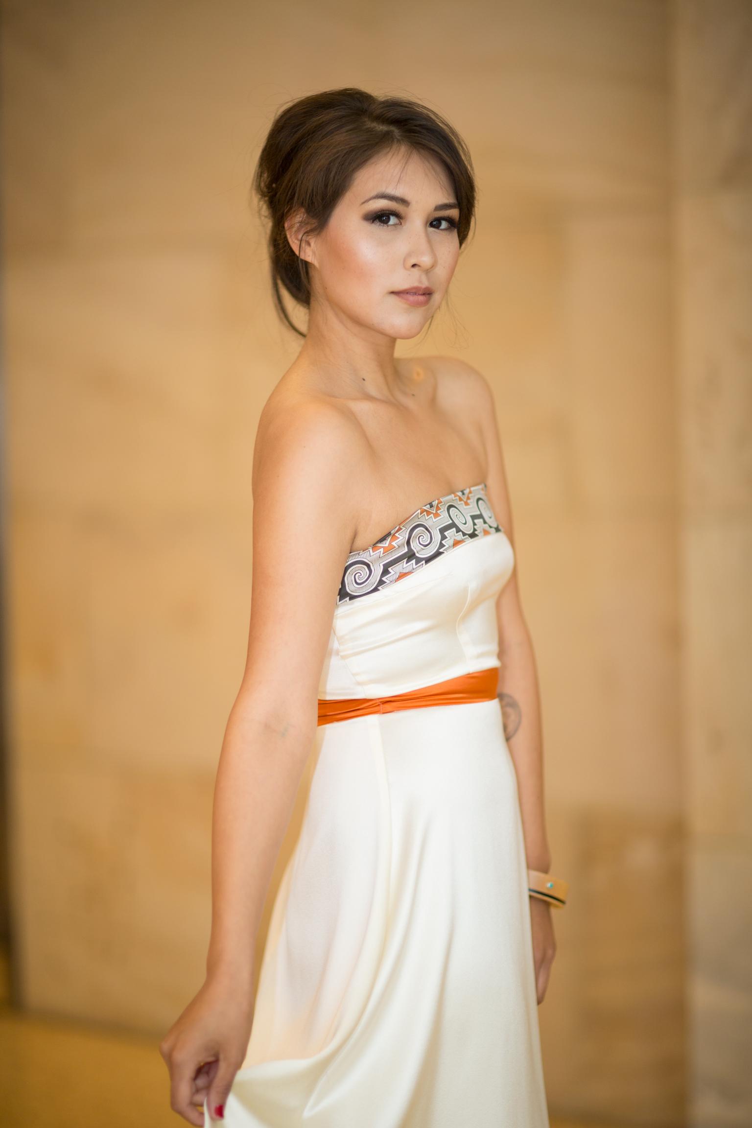 Native Fashion Show - 019.jpg