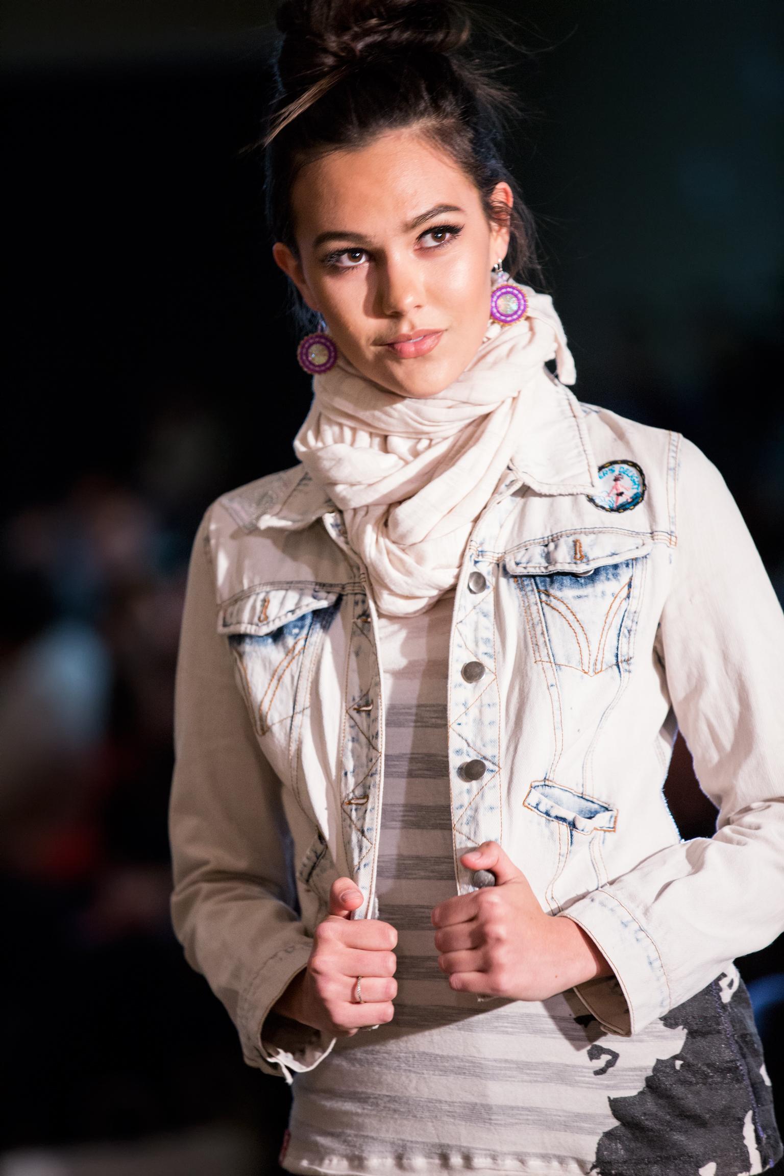 Native Fashion Show - 021.jpg