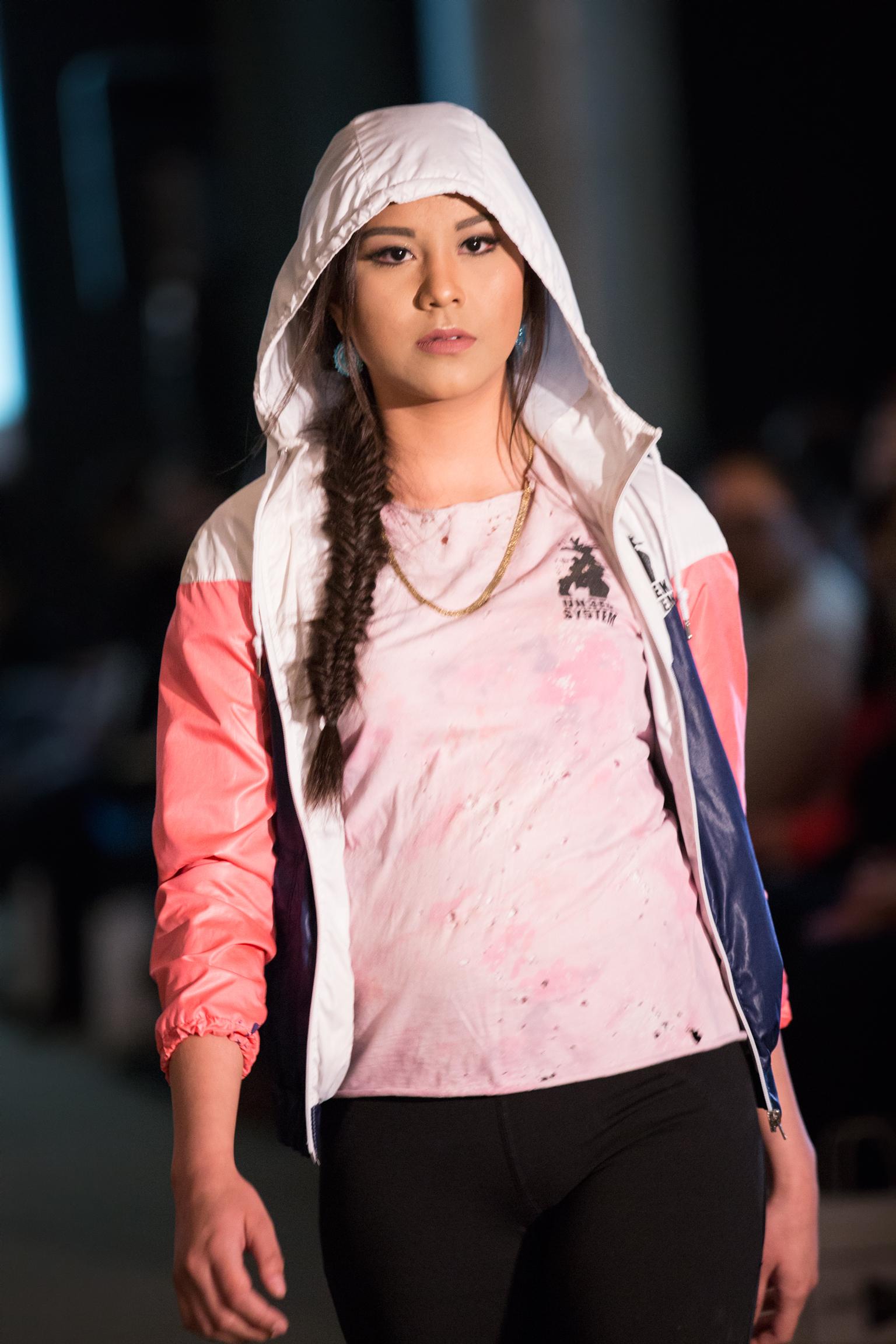 Native Fashion Show - 022.jpg