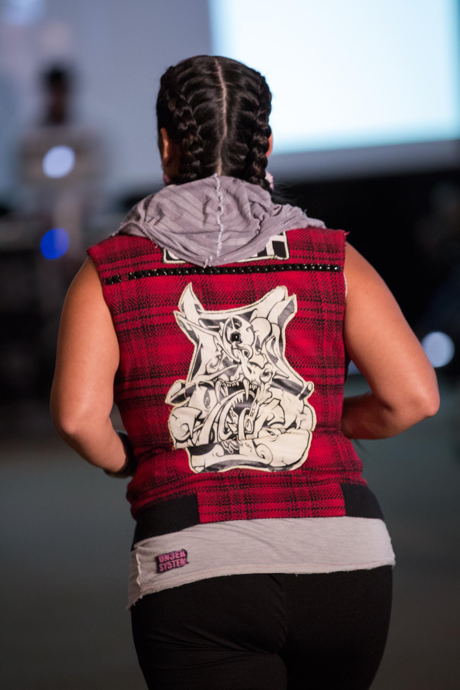 Native Fashion Show - 024.jpg