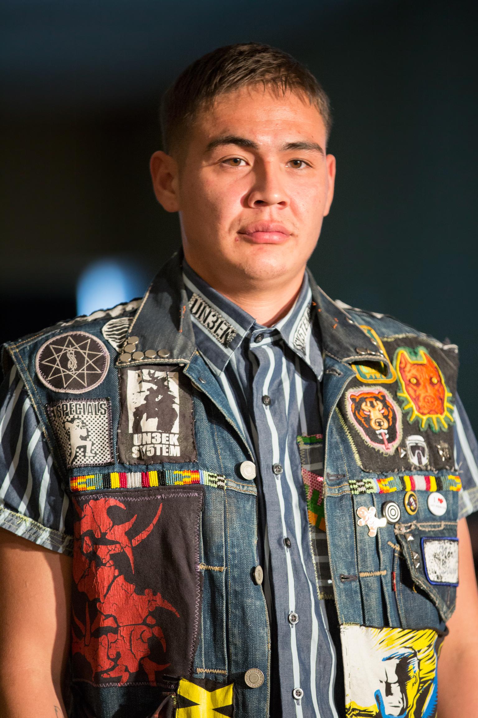 Native Fashion Show - 026.jpg