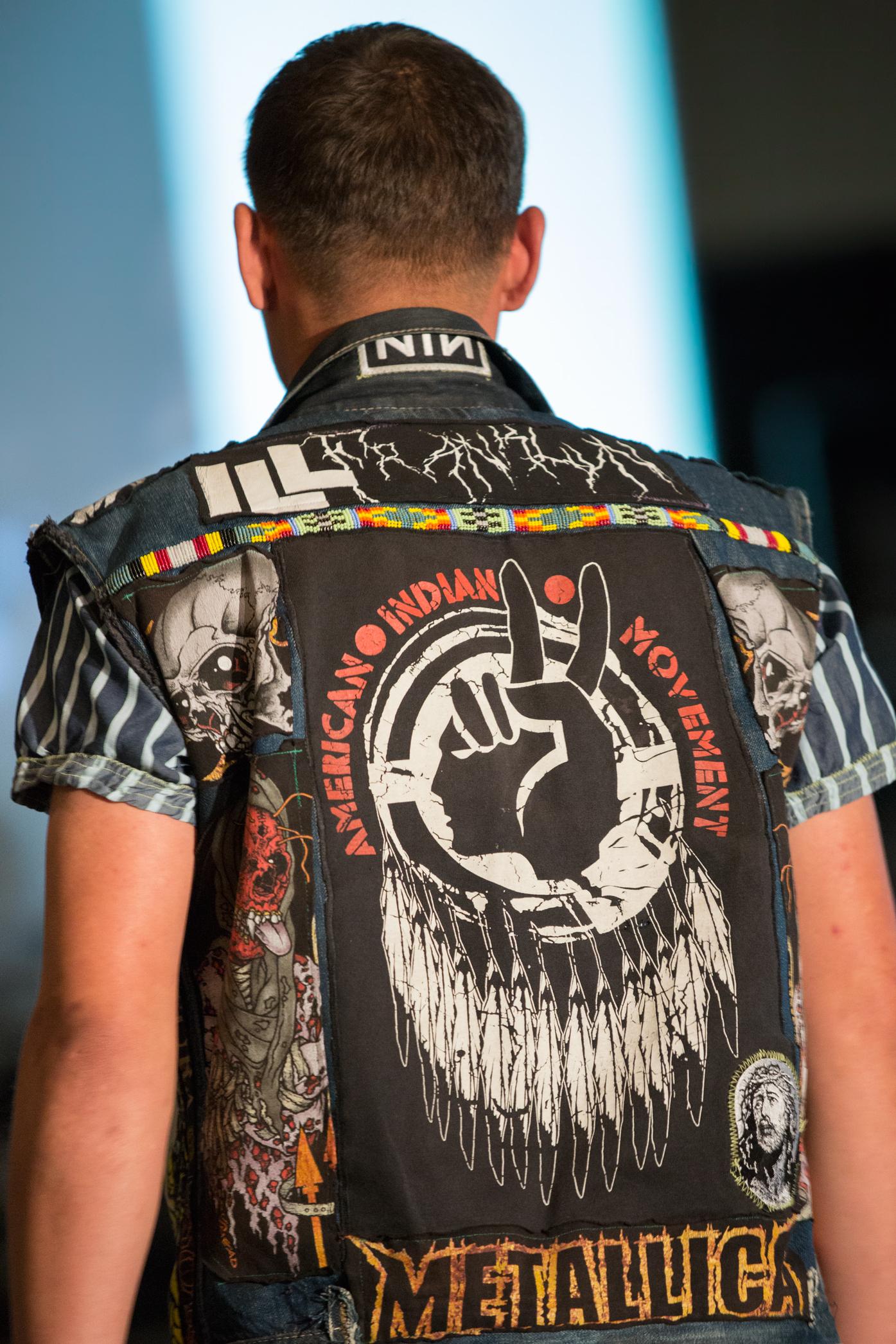 Native Fashion Show - 027.jpg