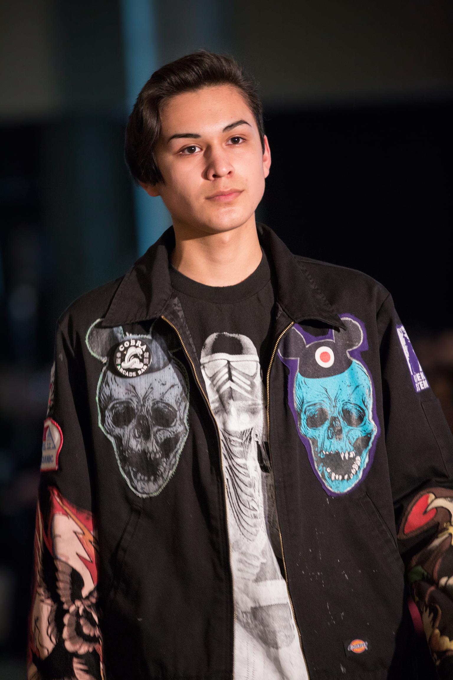 Native Fashion Show - 028.jpg