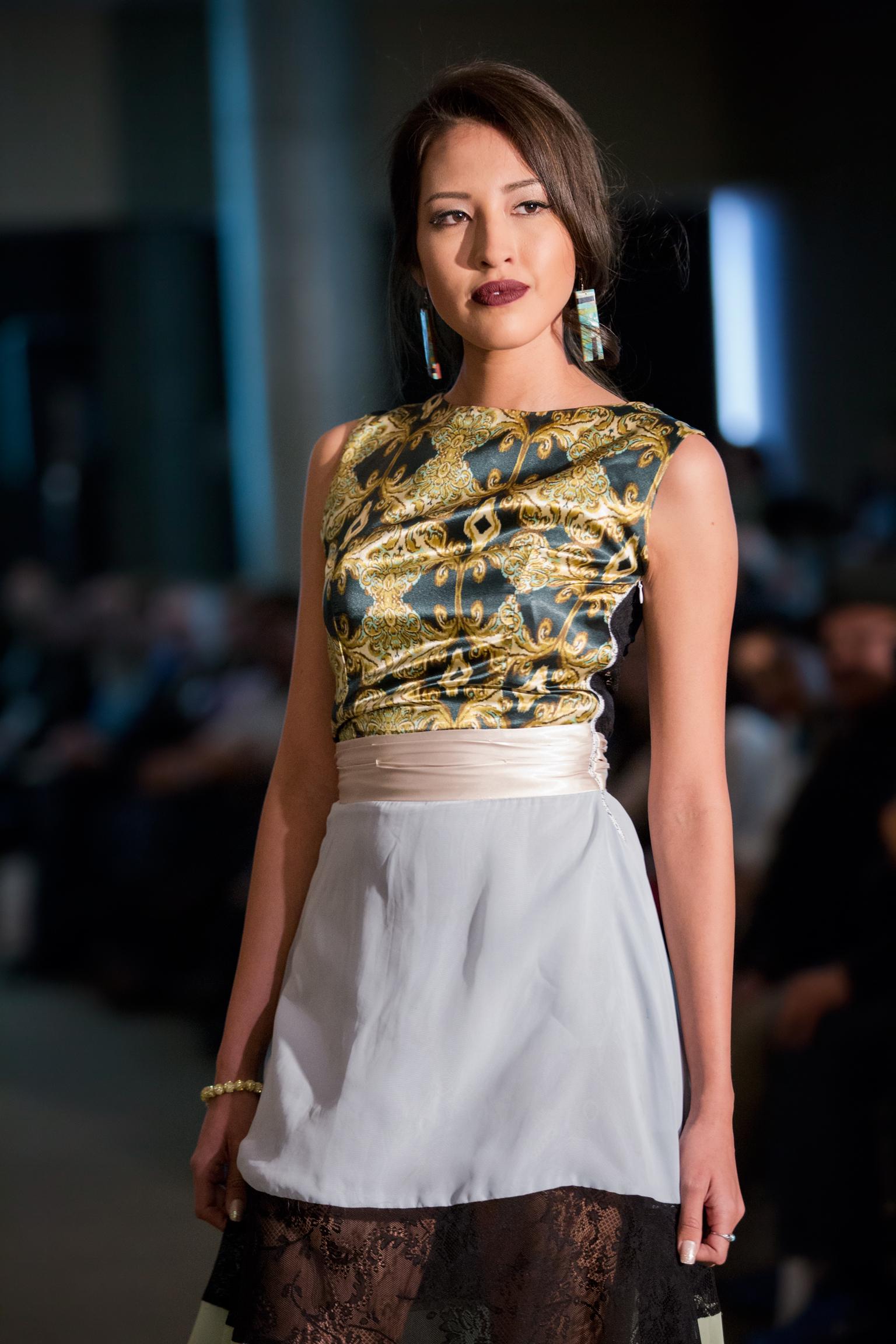 Native Fashion Show - 029.jpg