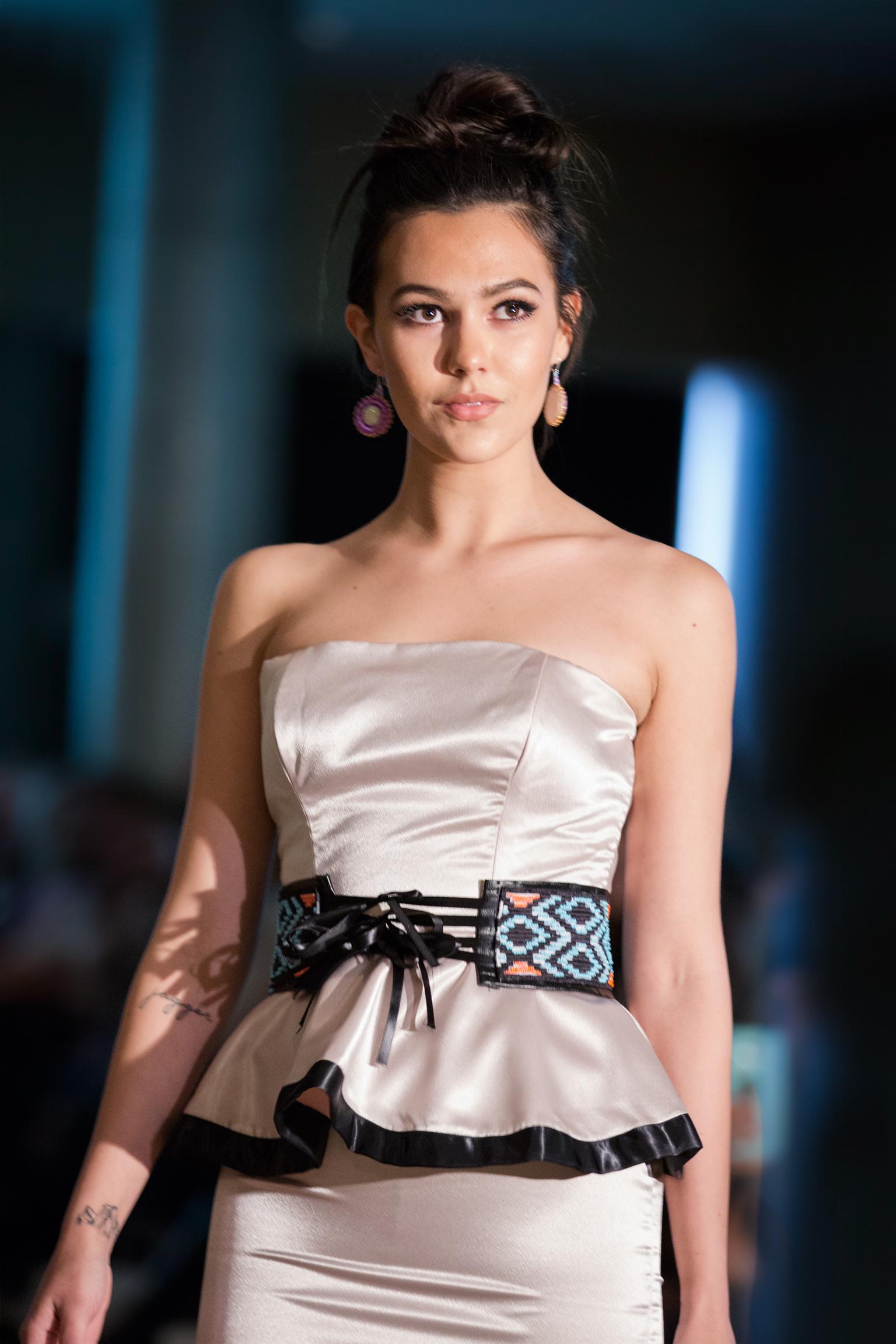 Native Fashion Show - 031.jpg