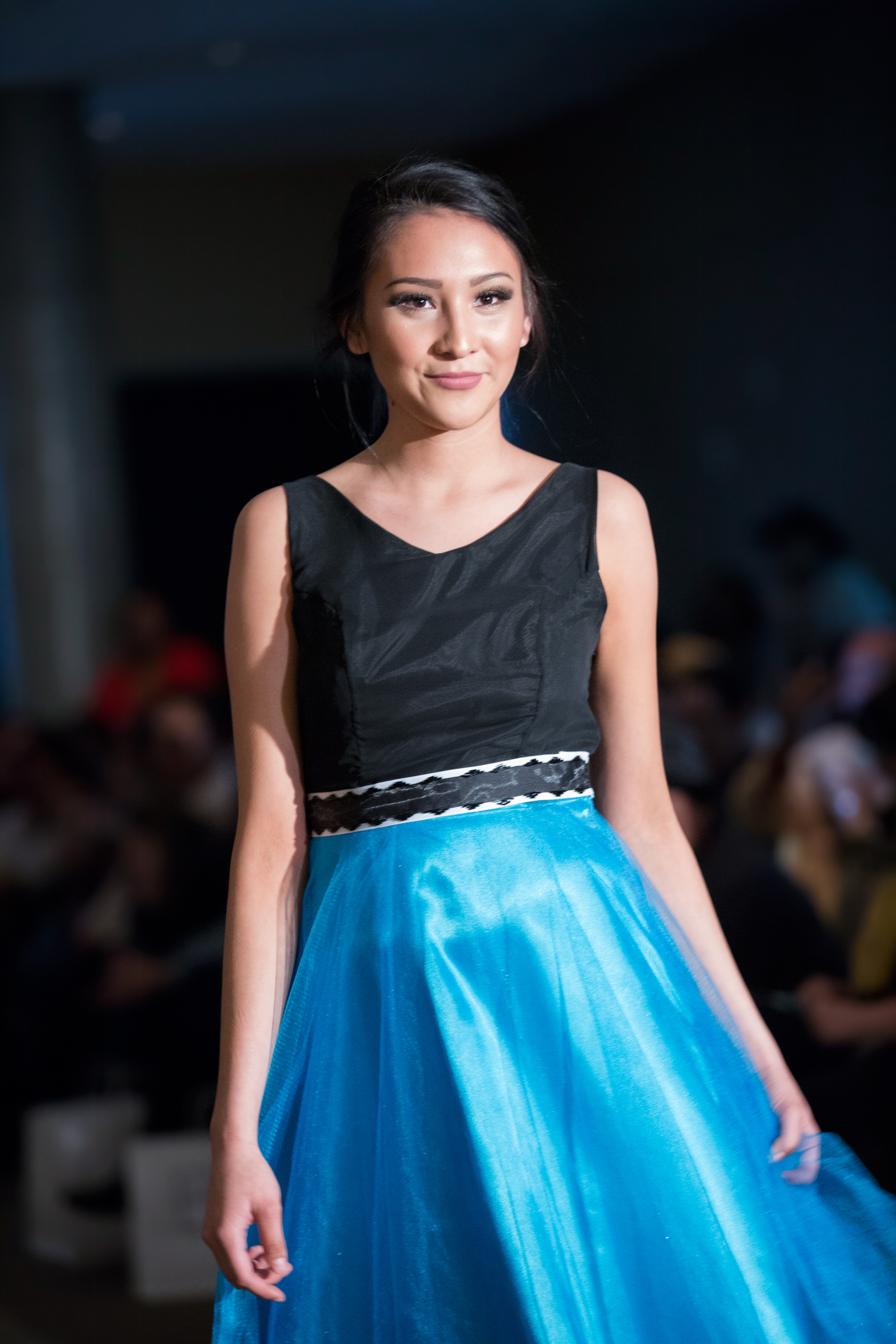 Native Fashion Show - 032.jpg