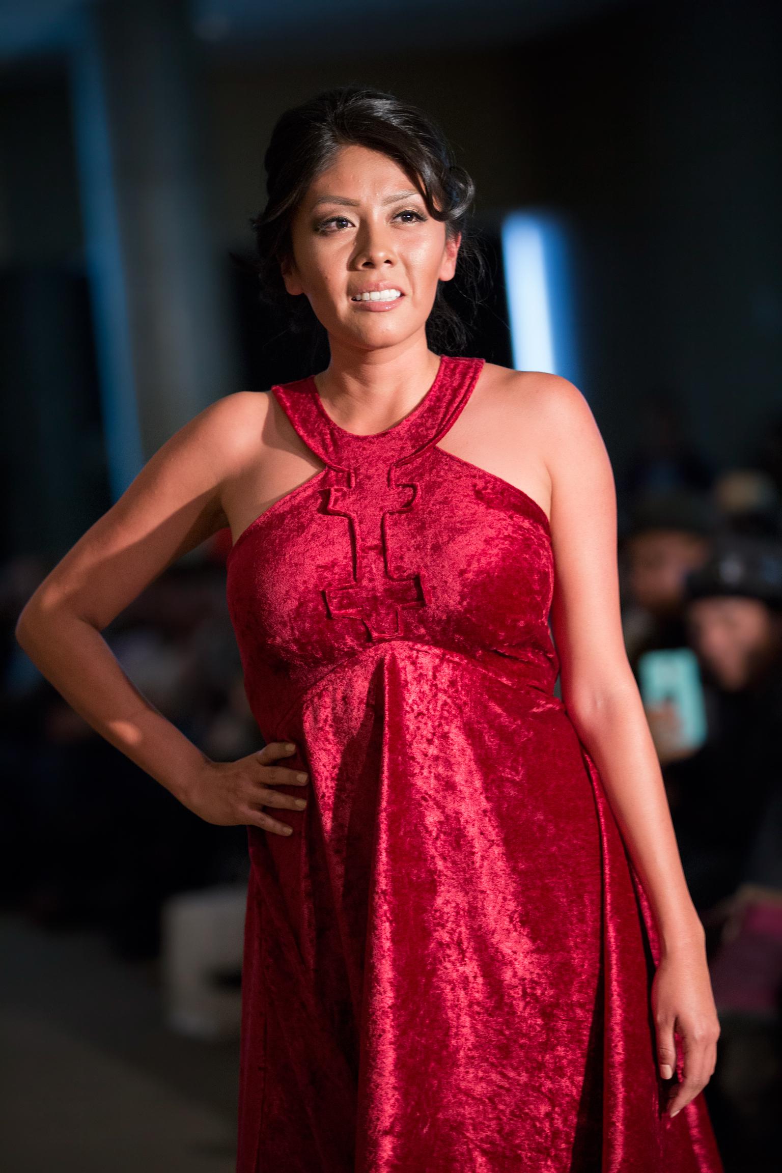 Native Fashion Show - 033.jpg