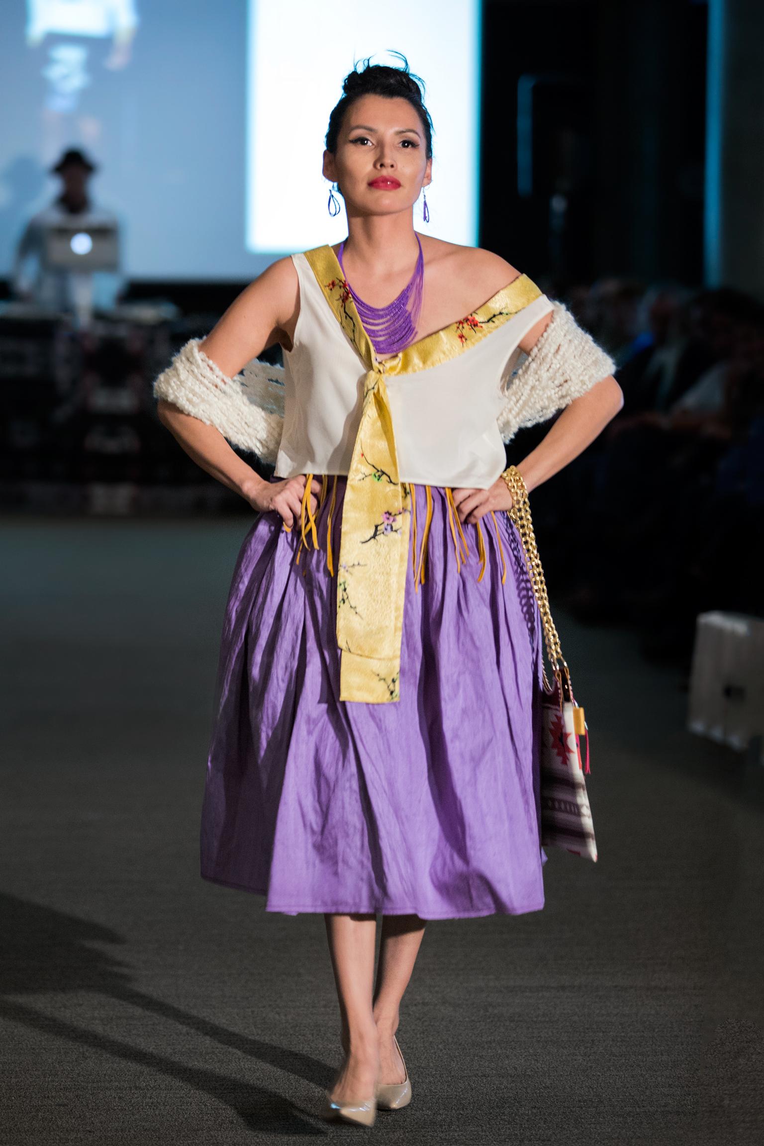 Native Fashion Show - 035.jpg