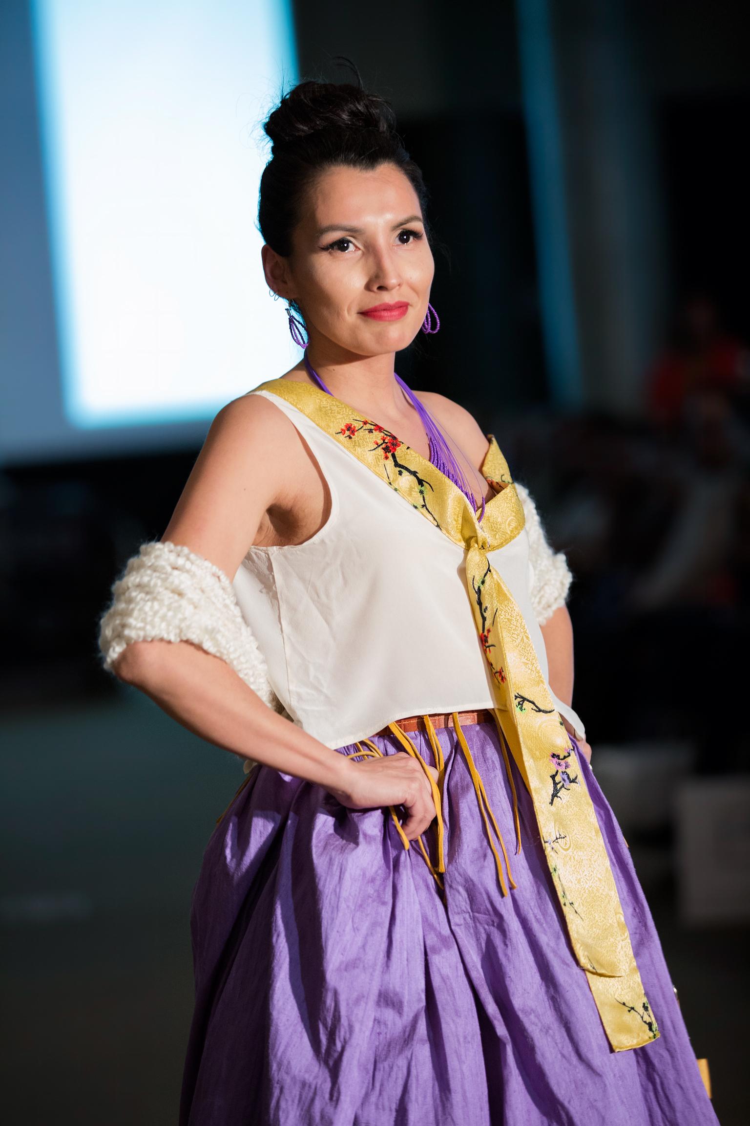 Native Fashion Show - 036.jpg