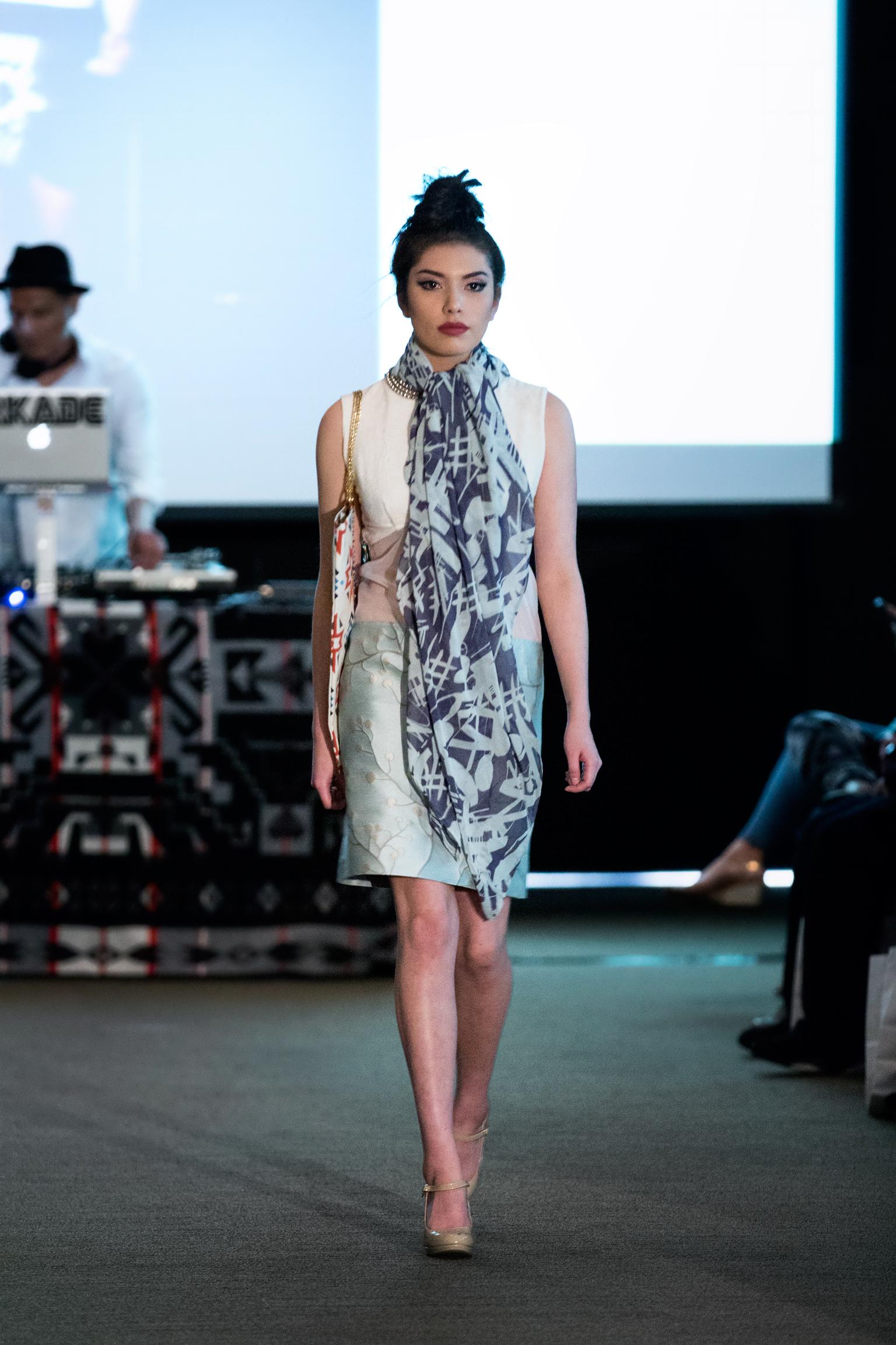 Native Fashion Show - 037.jpg