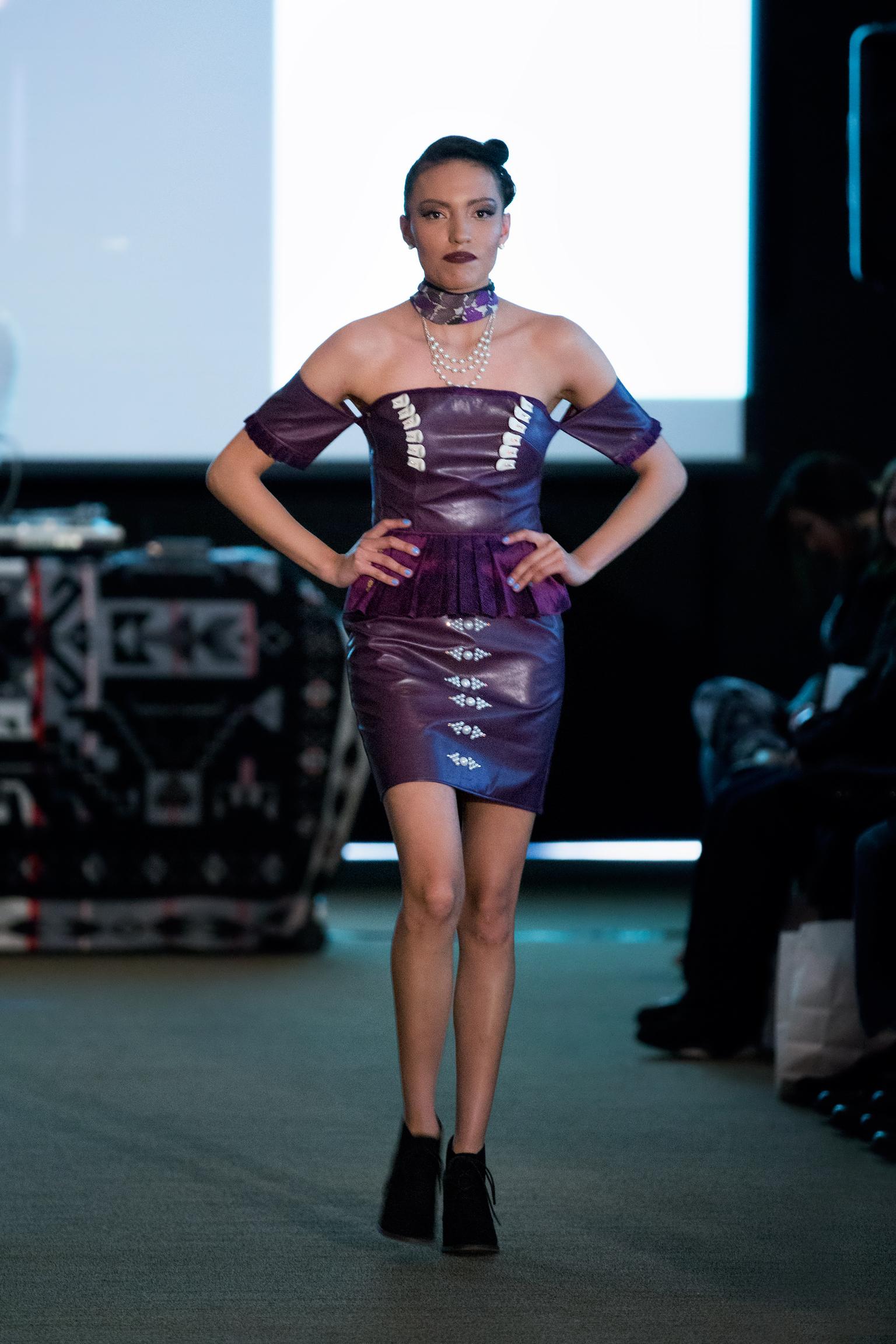 Native Fashion Show - 039.jpg
