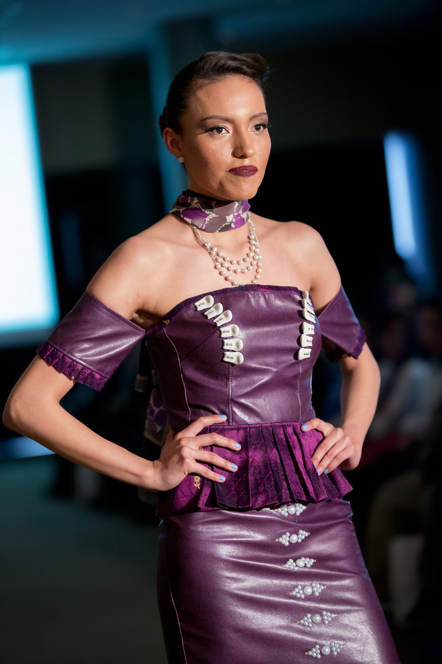 Native Fashion Show - 040.jpg