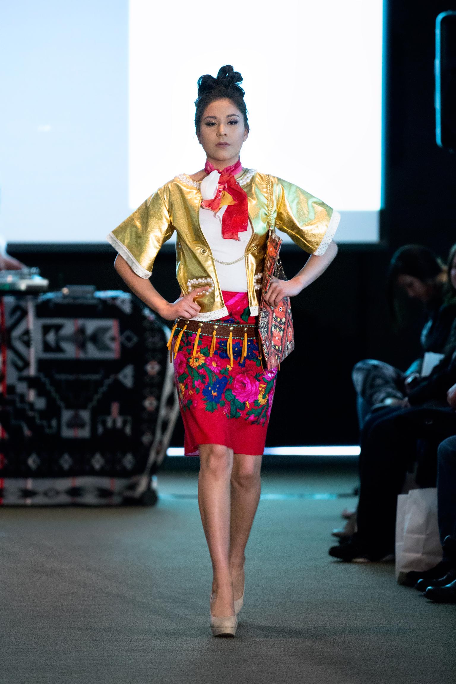 Native Fashion Show - 041.jpg