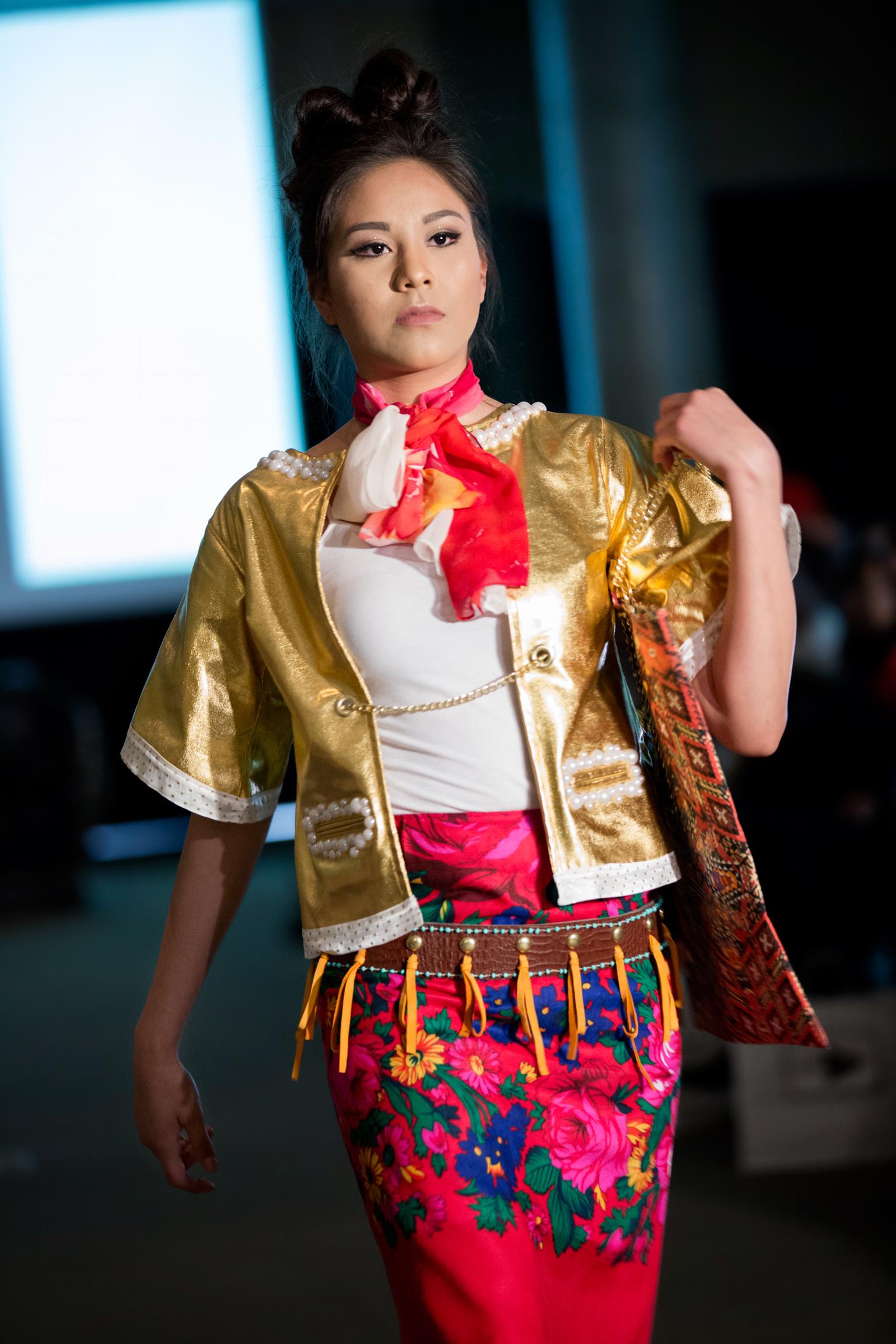 Native Fashion Show - 042.jpg