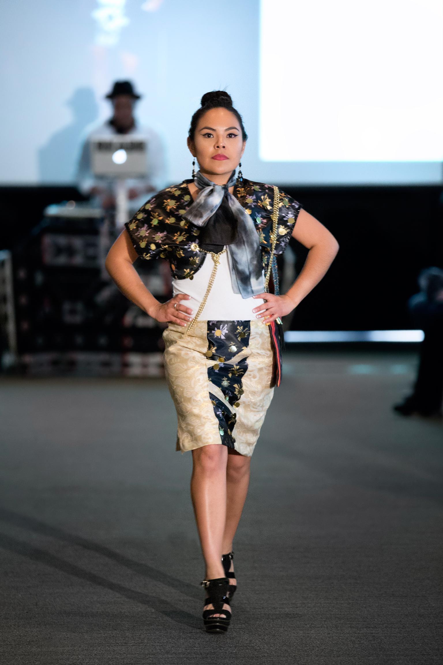 Native Fashion Show - 043.jpg