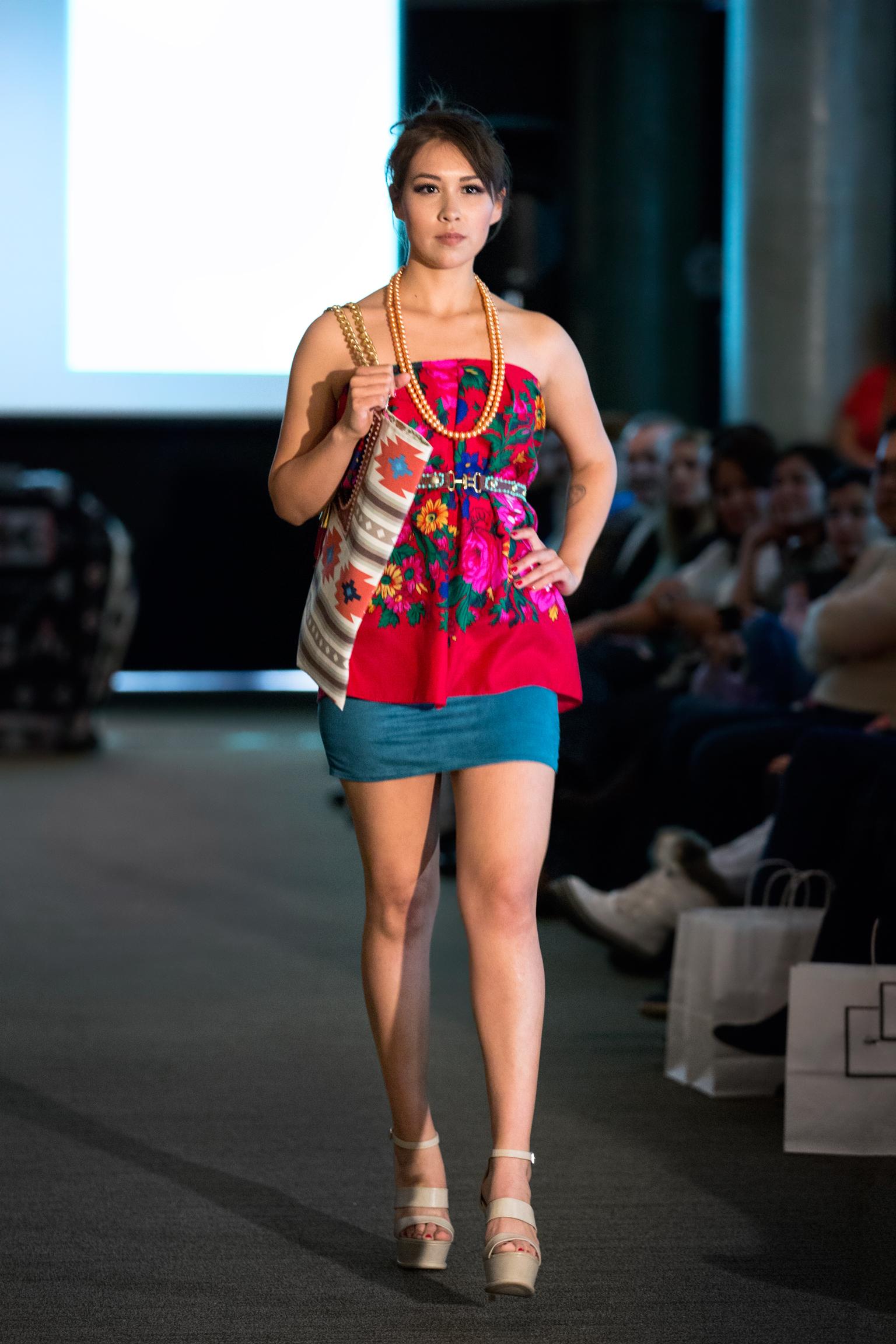Native Fashion Show - 045.jpg