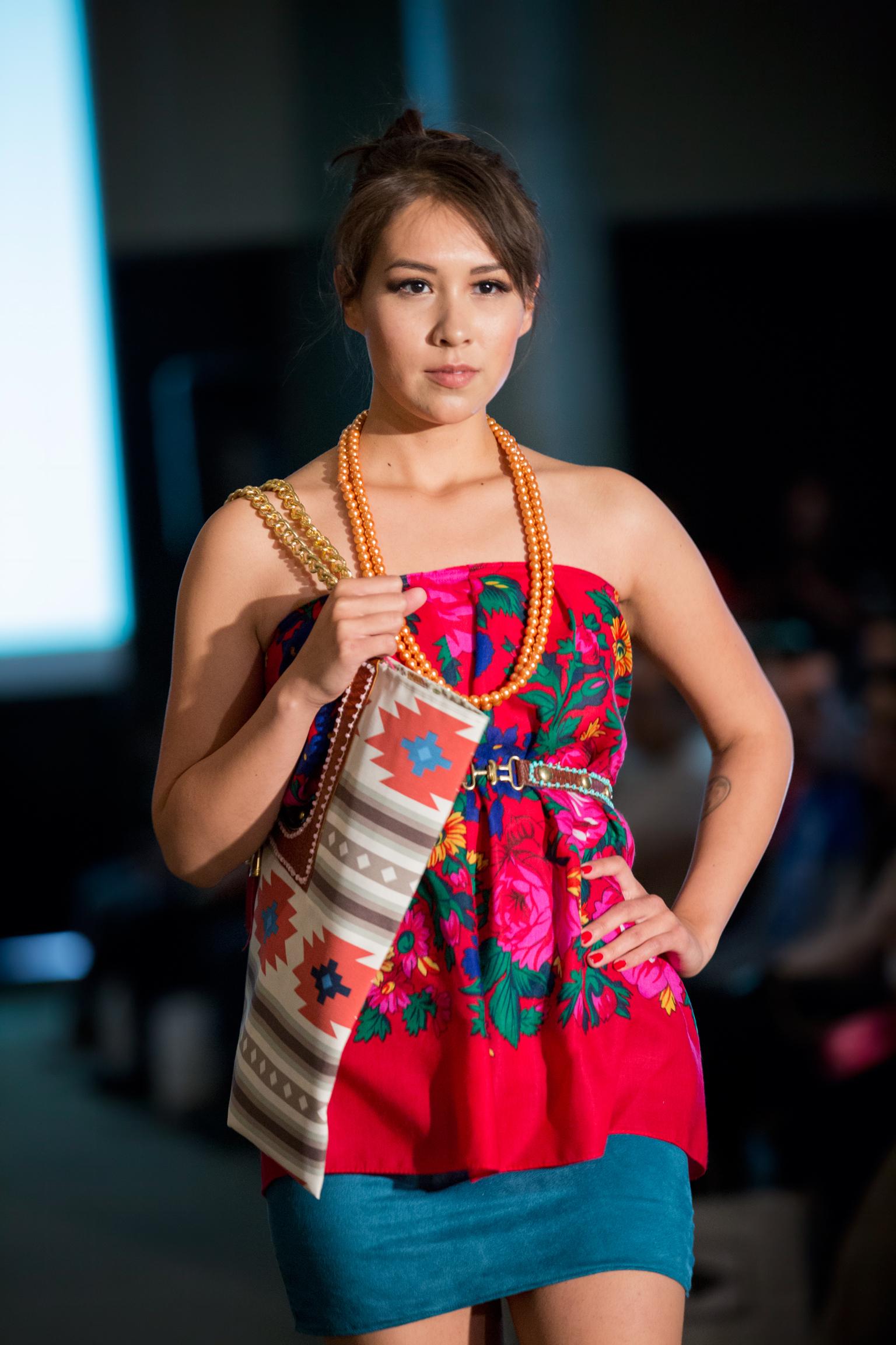 Native Fashion Show - 046.jpg