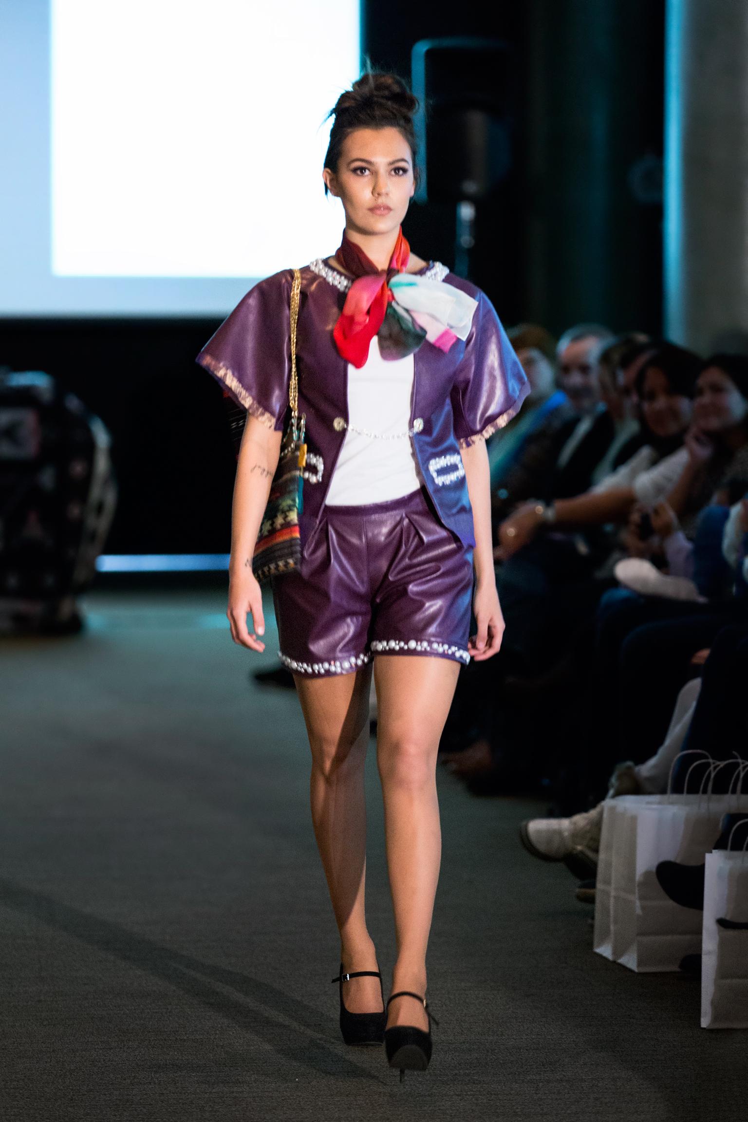 Native Fashion Show - 047.jpg