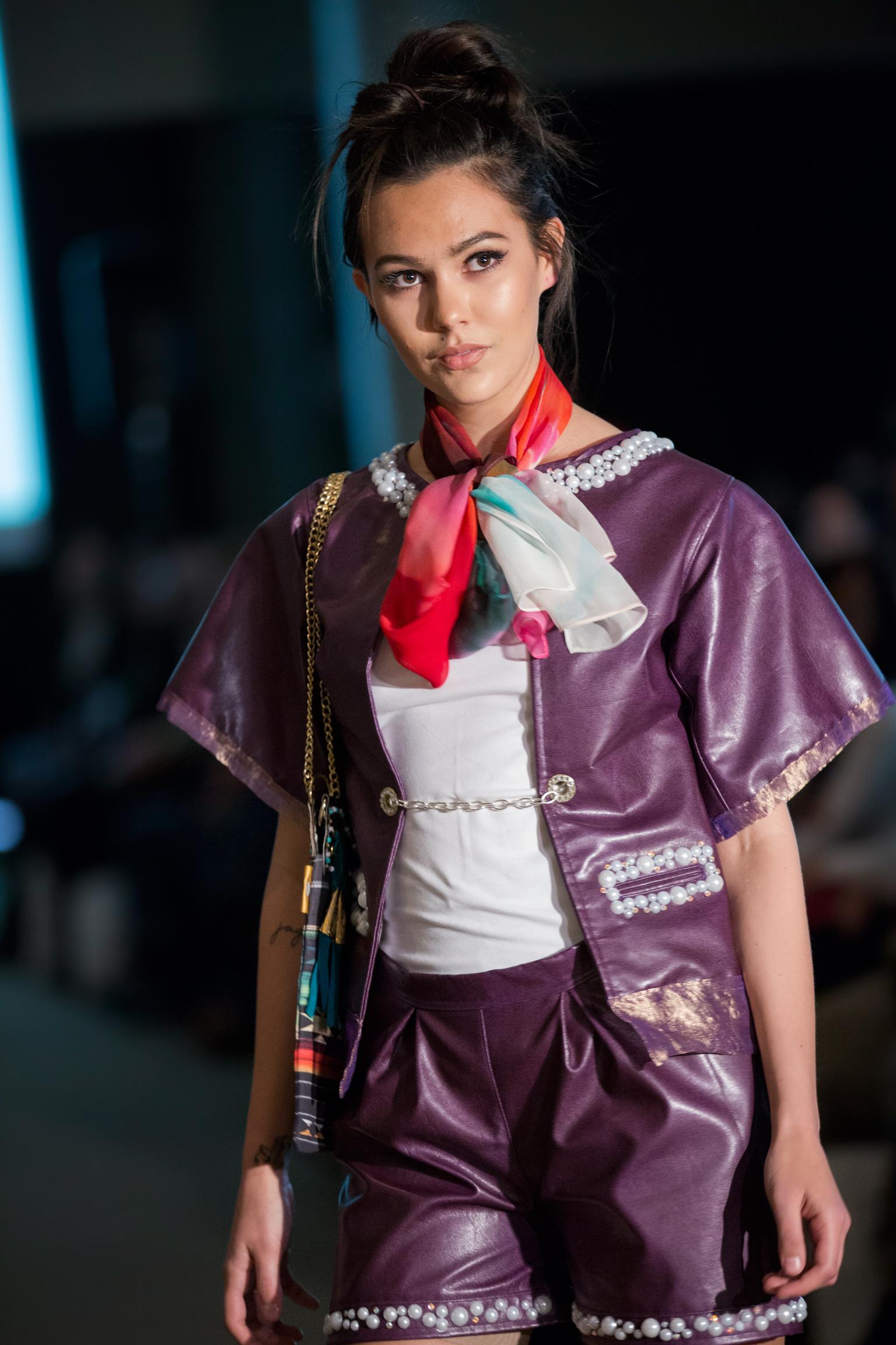 Native Fashion Show - 048.jpg