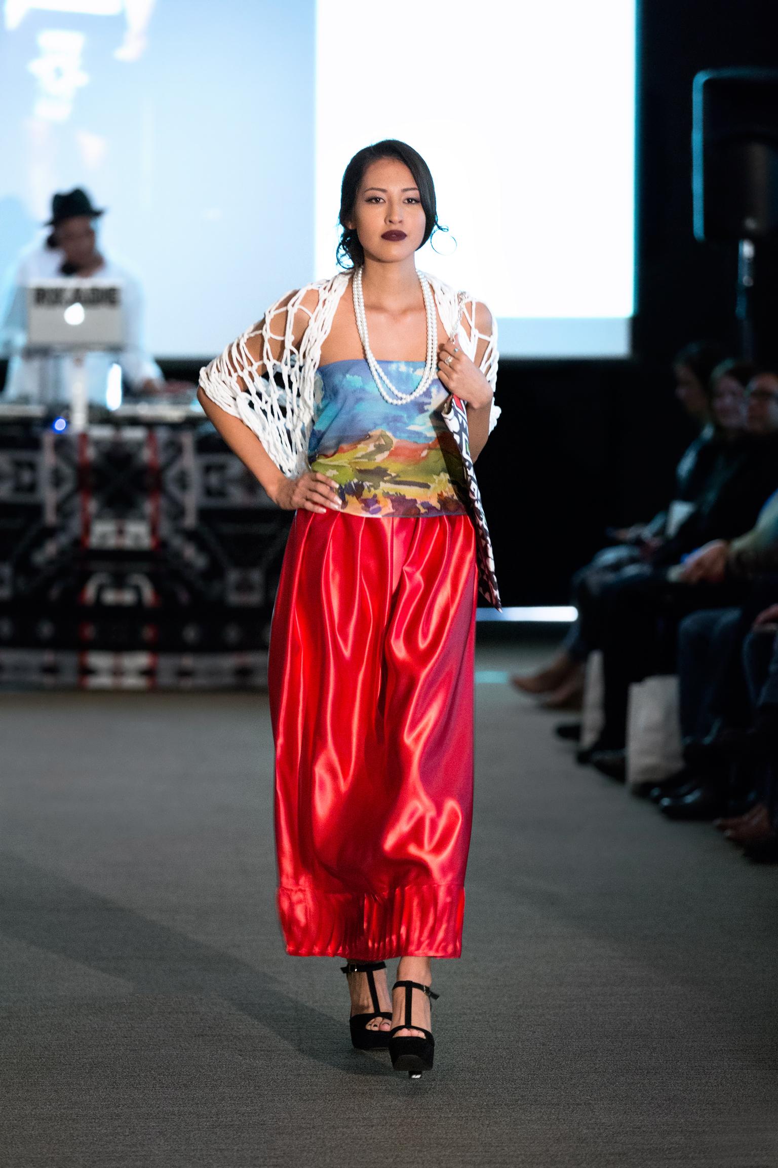 Native Fashion Show - 049.jpg
