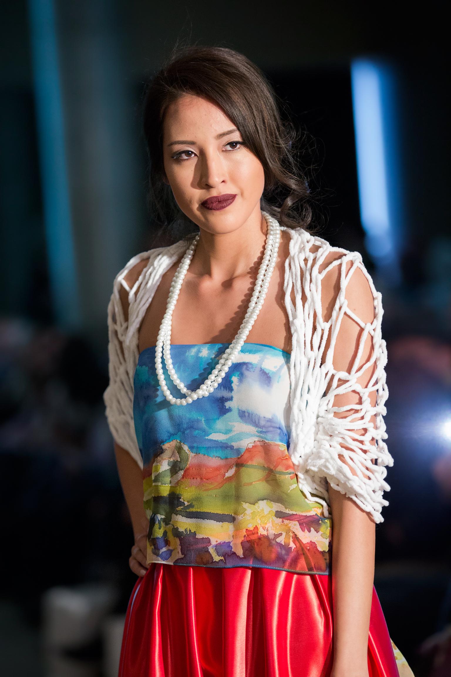 Native Fashion Show - 050.jpg