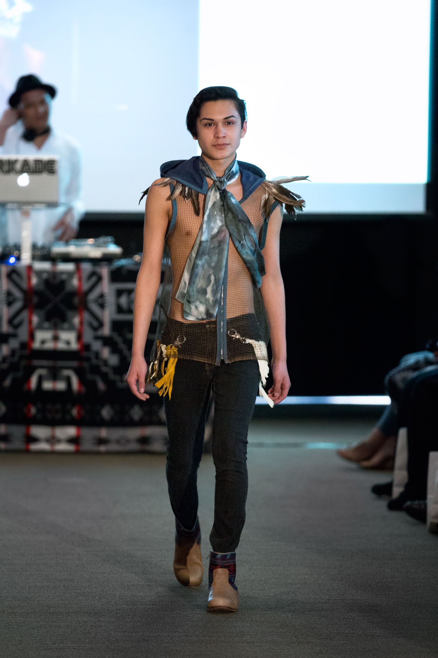 Native Fashion Show - 051.jpg