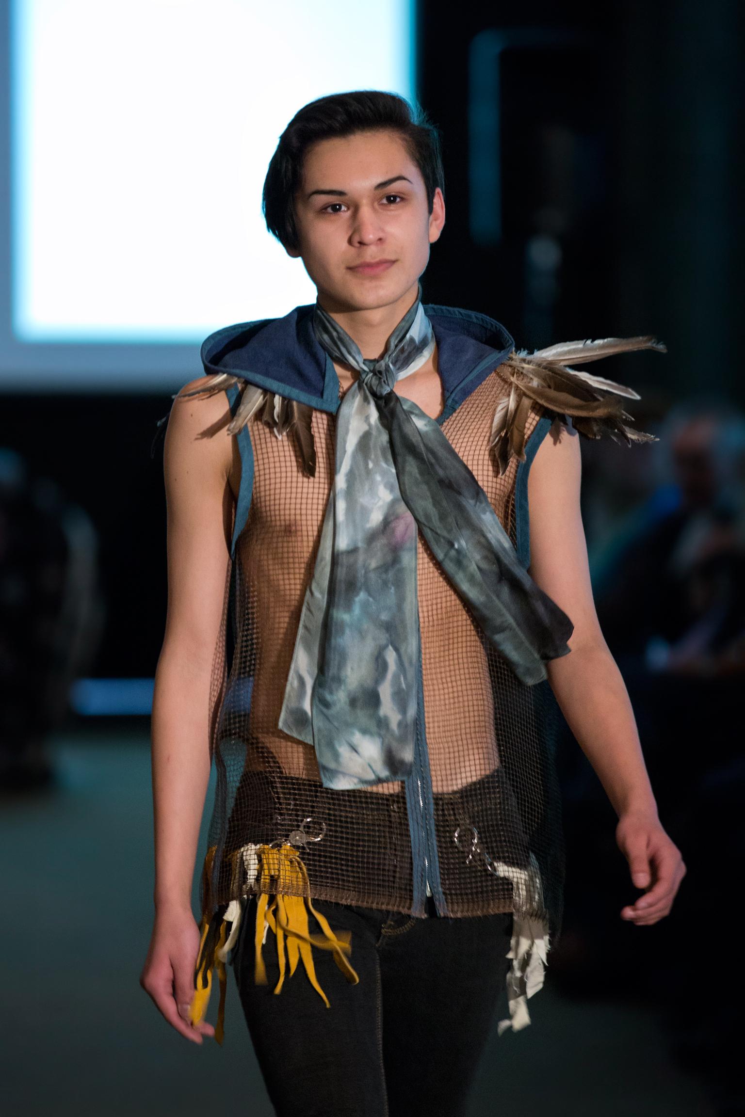 Native Fashion Show - 052.jpg