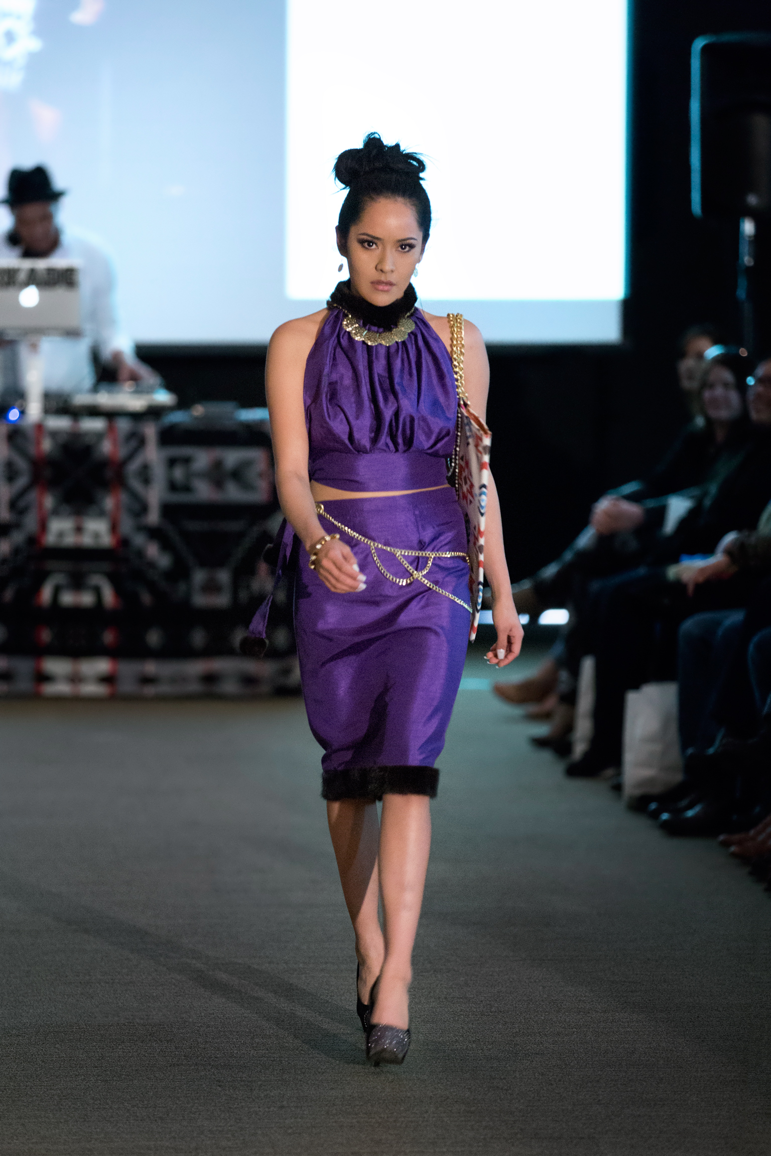 Native Fashion Show - 053.jpg