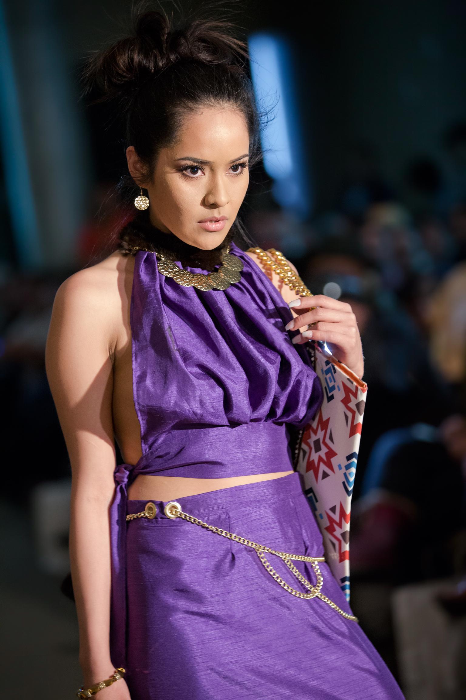 Native Fashion Show - 054.jpg