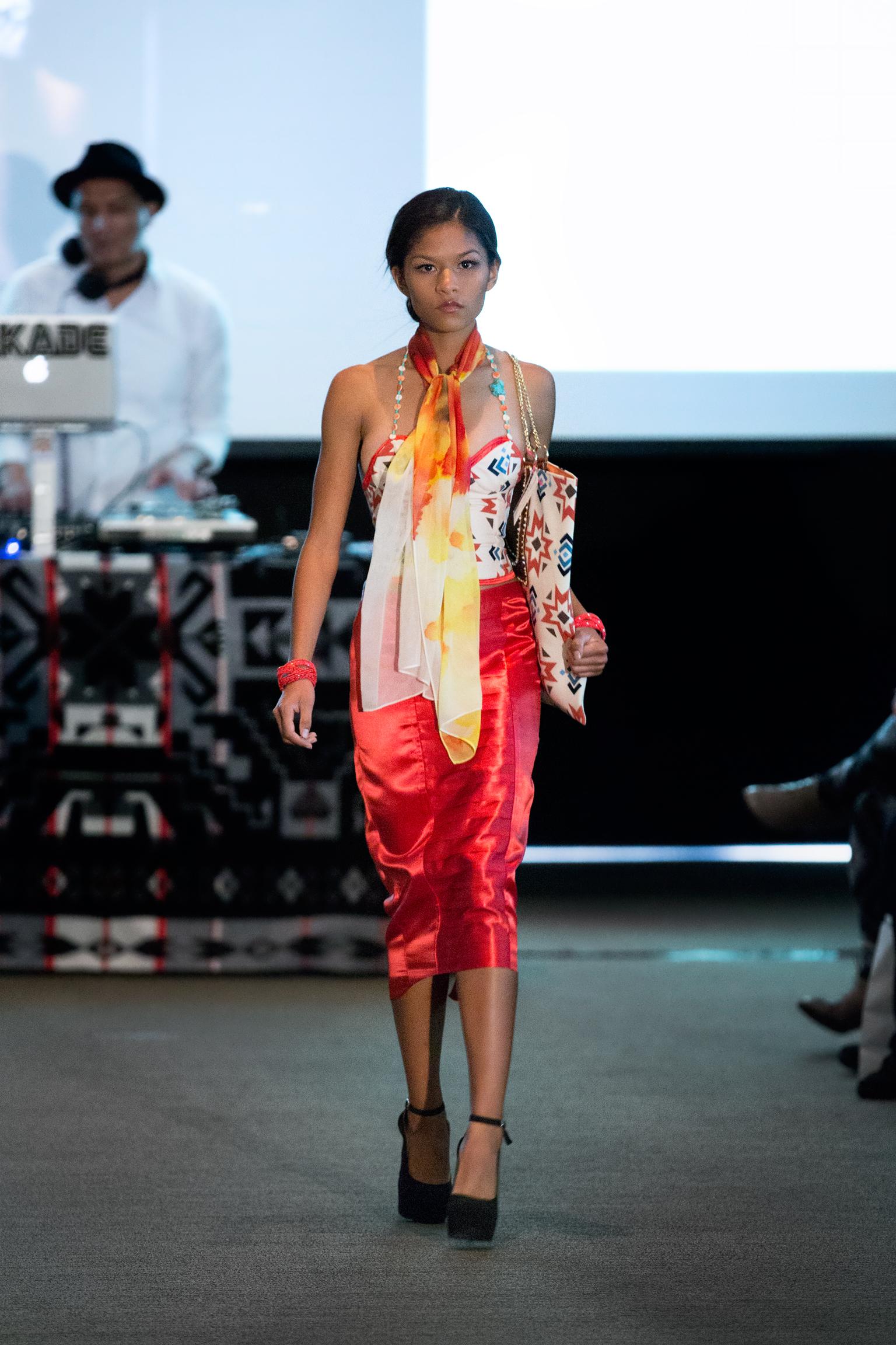 Native Fashion Show - 055.jpg